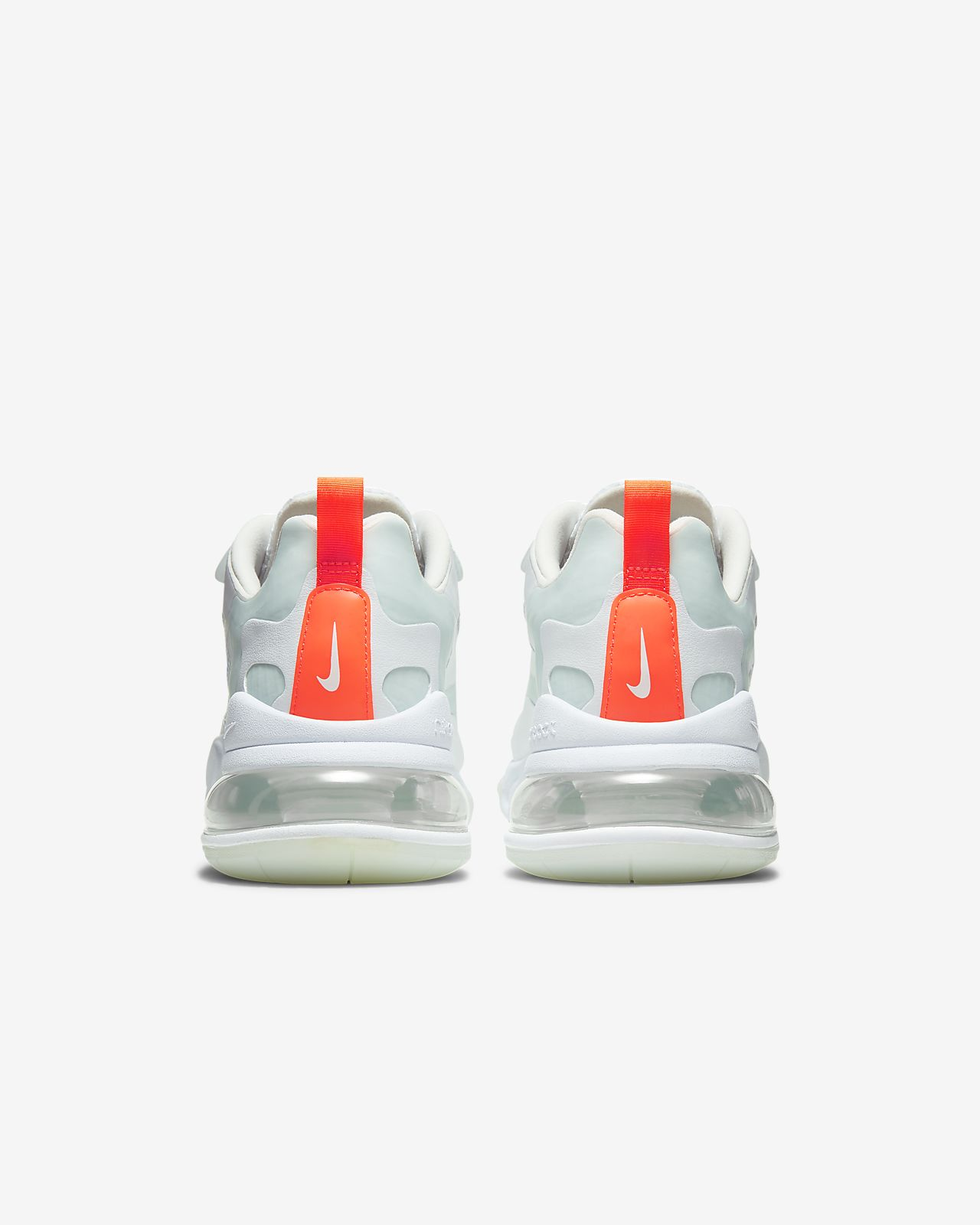 NIKE Official]Nike Air Max 270 React SE Women's Shoe.Online store