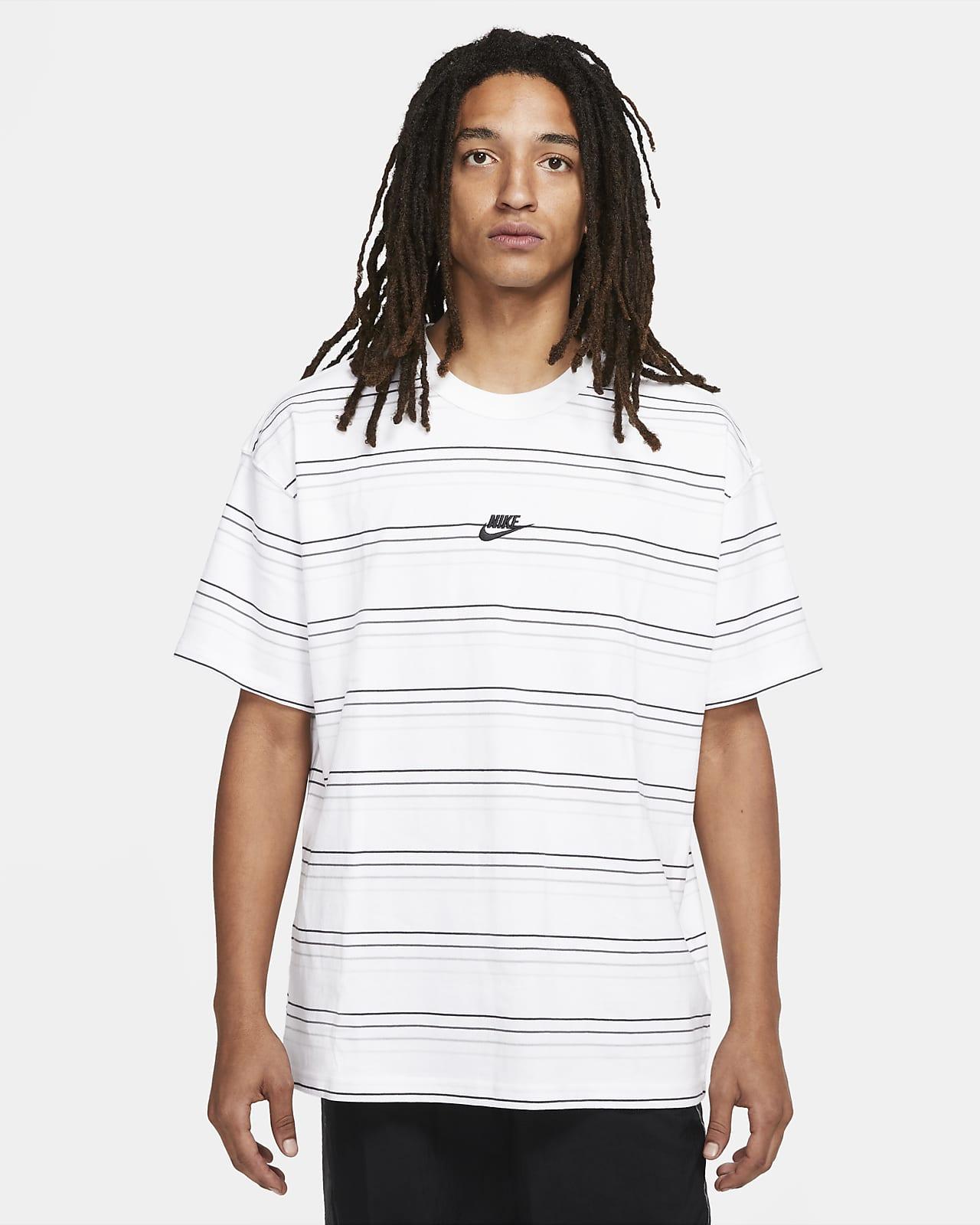 Nike Sportswear Premium Essentials Men's T-shirt