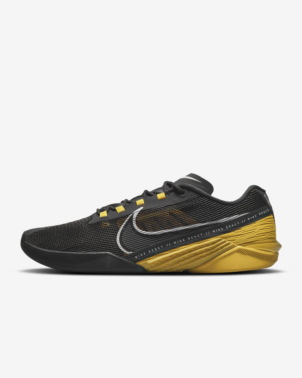 Sapatilhas de treino Nike React Metcon Turbo
