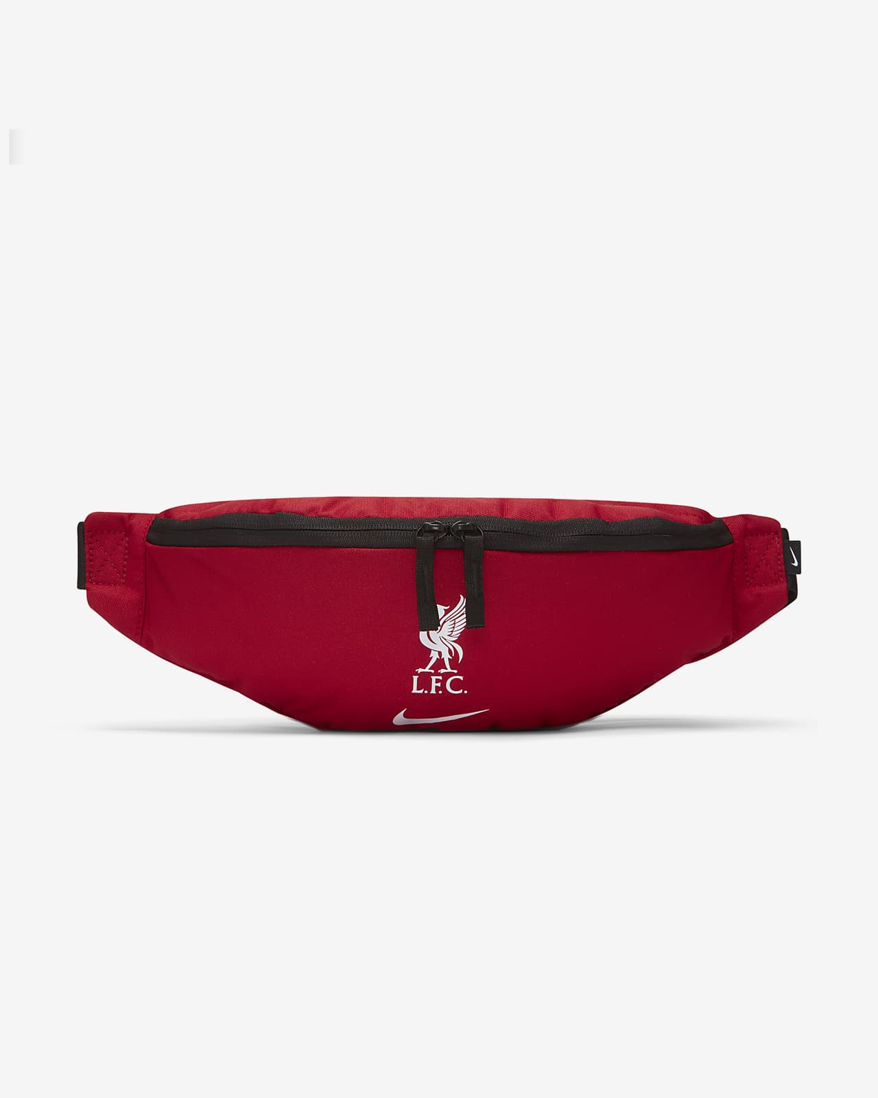Liverpool F.C. Football Hip Pack