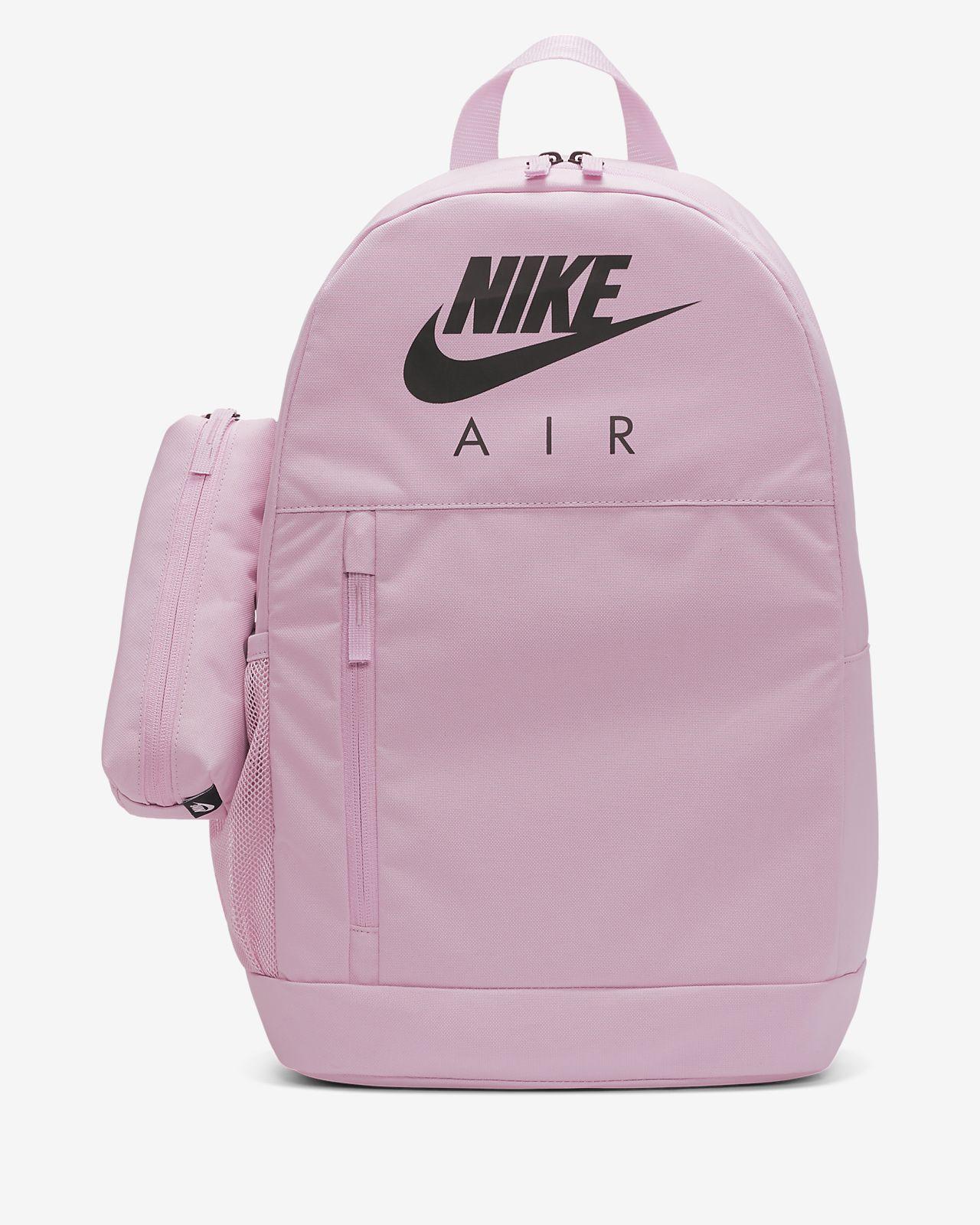 Dětský batoh Nike