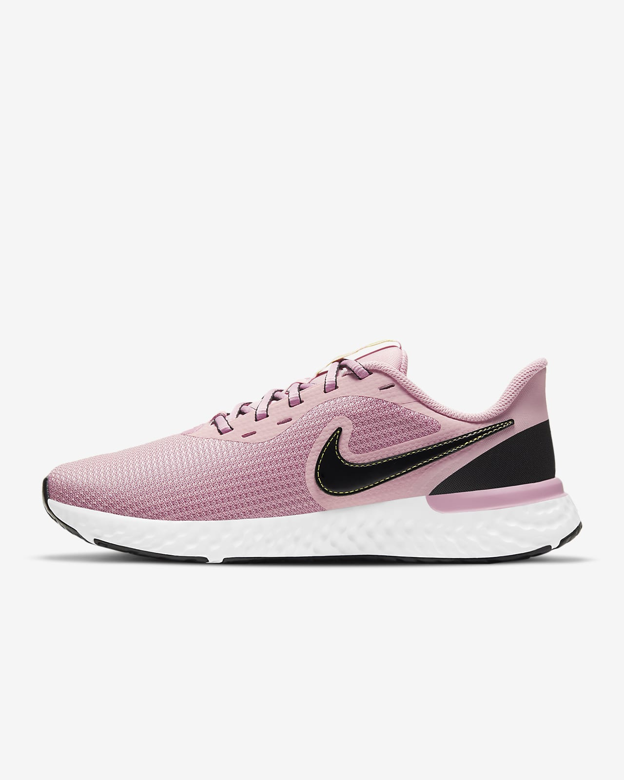 Nike Revolution 5 EXT Women's Road Running Shoes