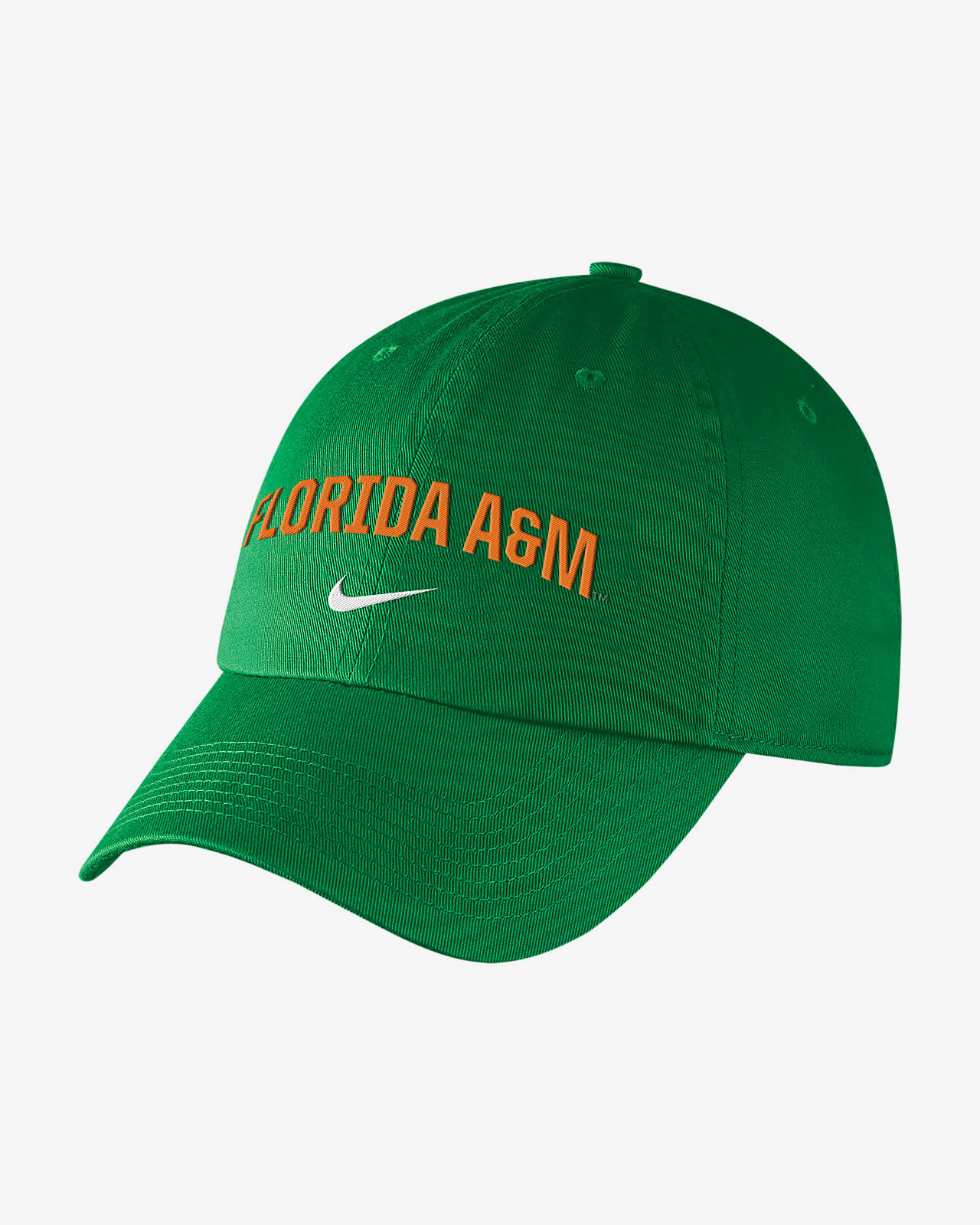Nike College (FAMU) Hat