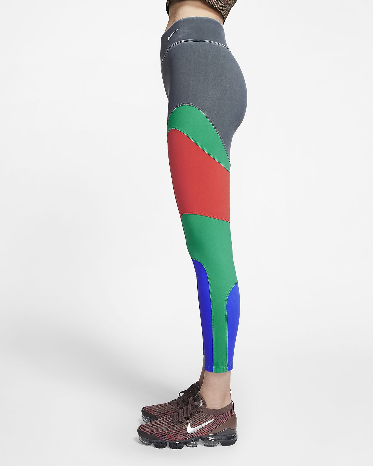 Veste de survêtement Nike Made In Italy. Nike FR