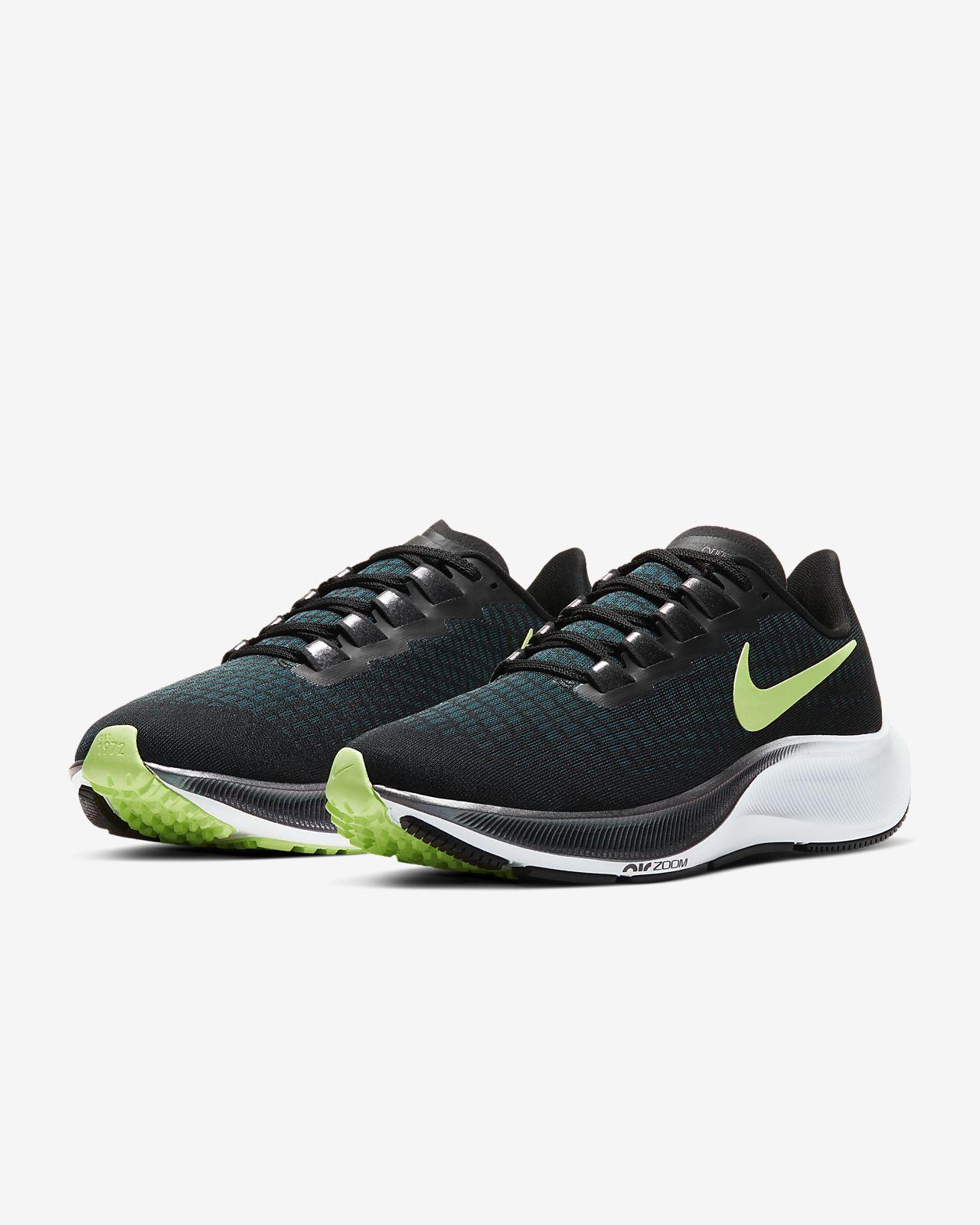 Nike Air Zoom Pegasus 37 Zapatillas de running Mujer