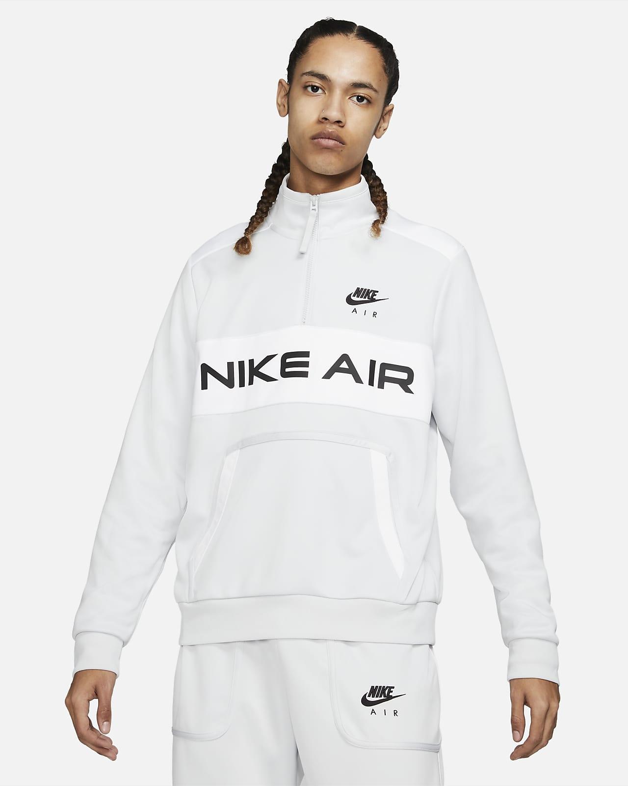 Giacca Nike Air - Uomo