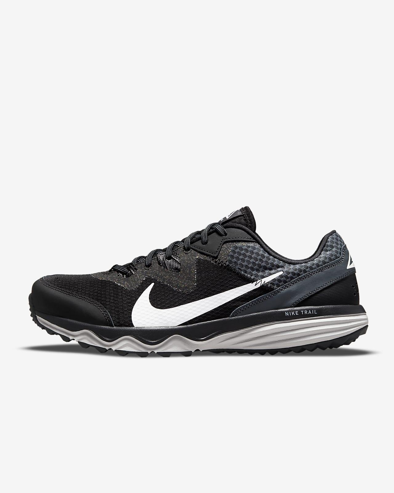 zapatillas de correr nike