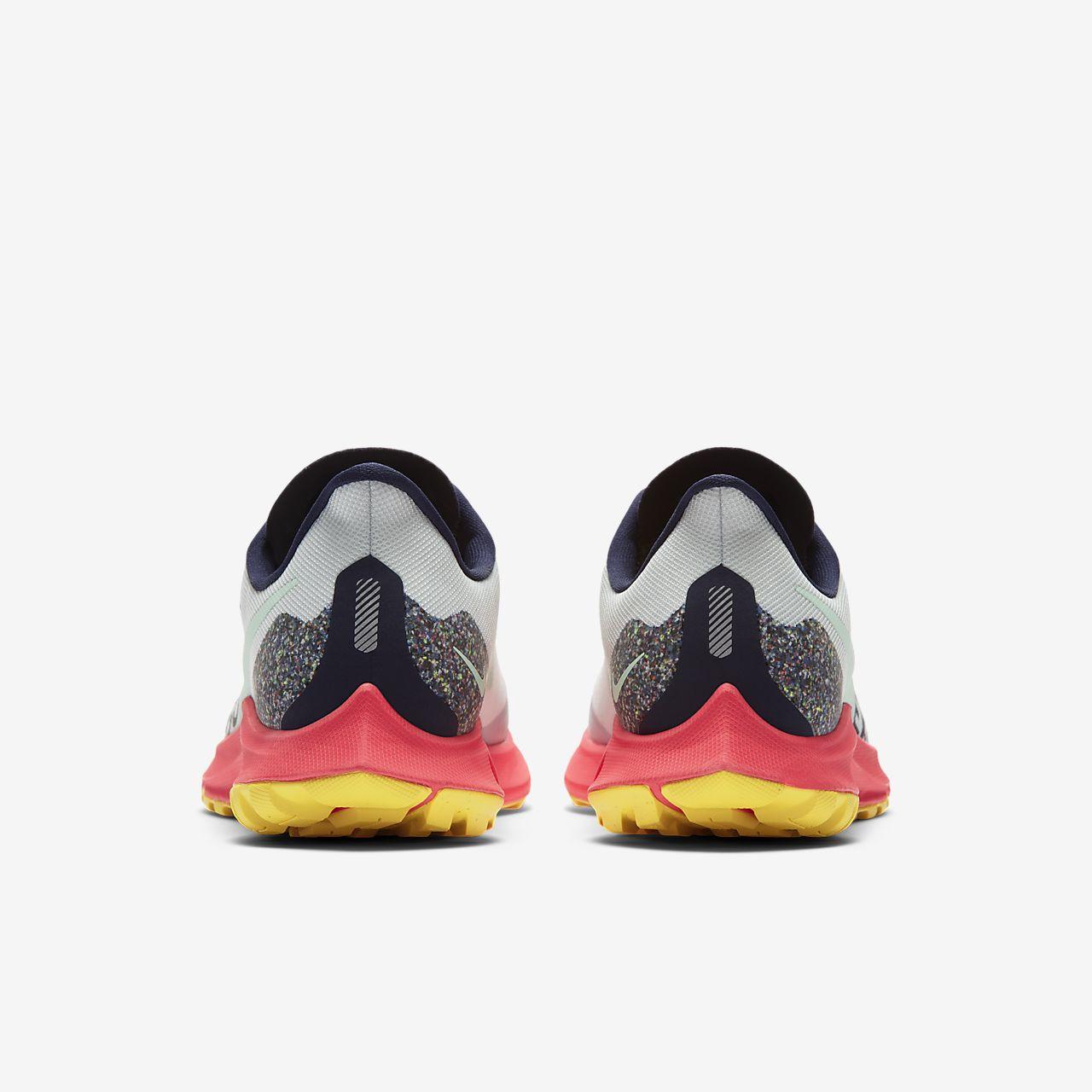 Nike W Zoom Pegasus 36 Trail GTX Chaussures de Running Comp/étition Femme