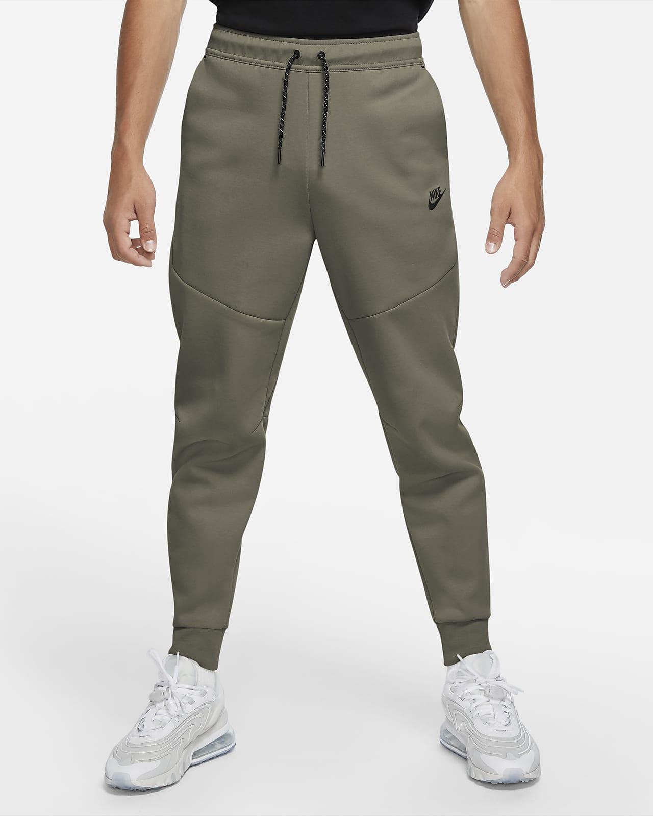 Nike Sportswear Tech Fleece Jogger - Hombre