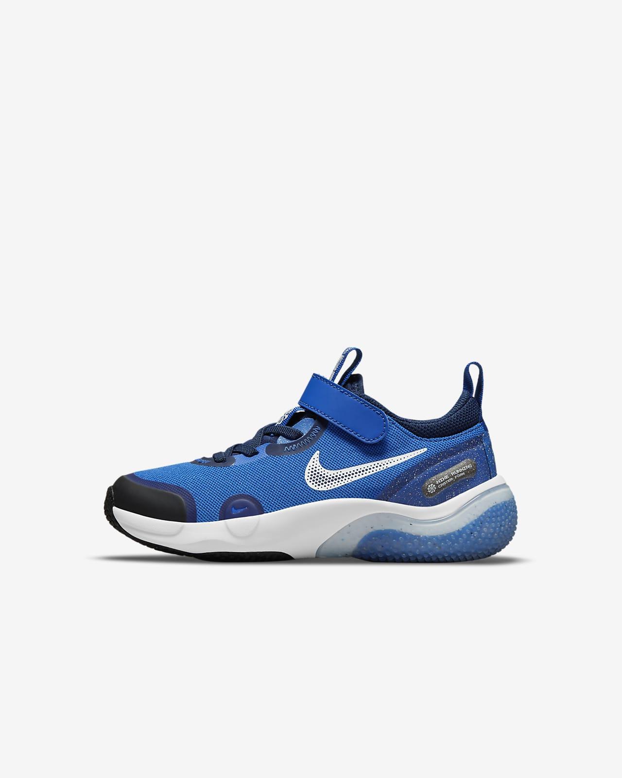 Nike Explor Next Nature Little Kids' Shoe