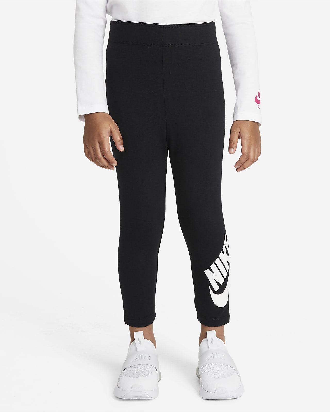 Leggings infantil Nike Sportswear