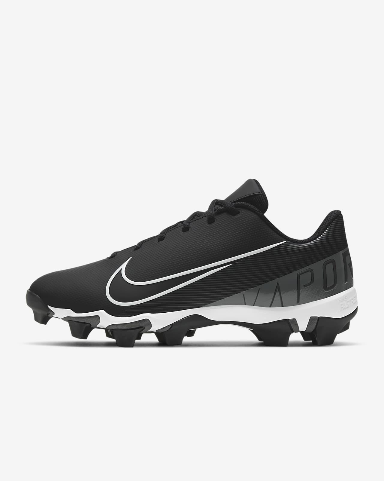 Nike Vapor Ultrafly 3 Keystone Men's Baseball Cleat