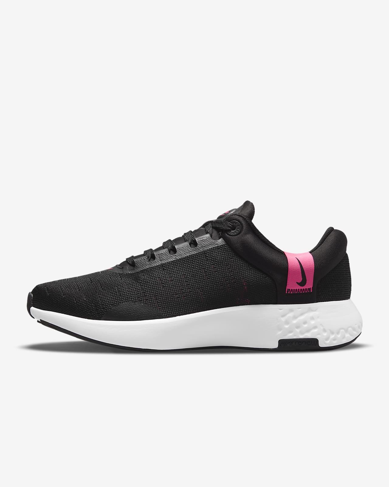 Chaussures de running sur route Nike Renew Serenity Run pour Femme