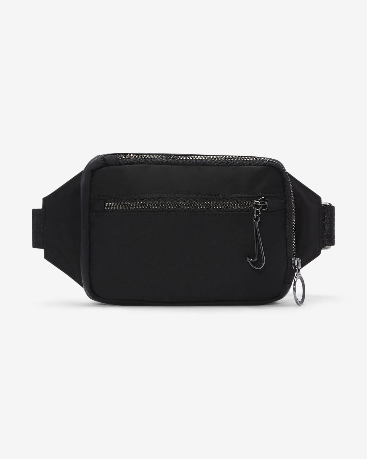 กระเป๋าคาดเอวผู้หญิง Nike One Luxe