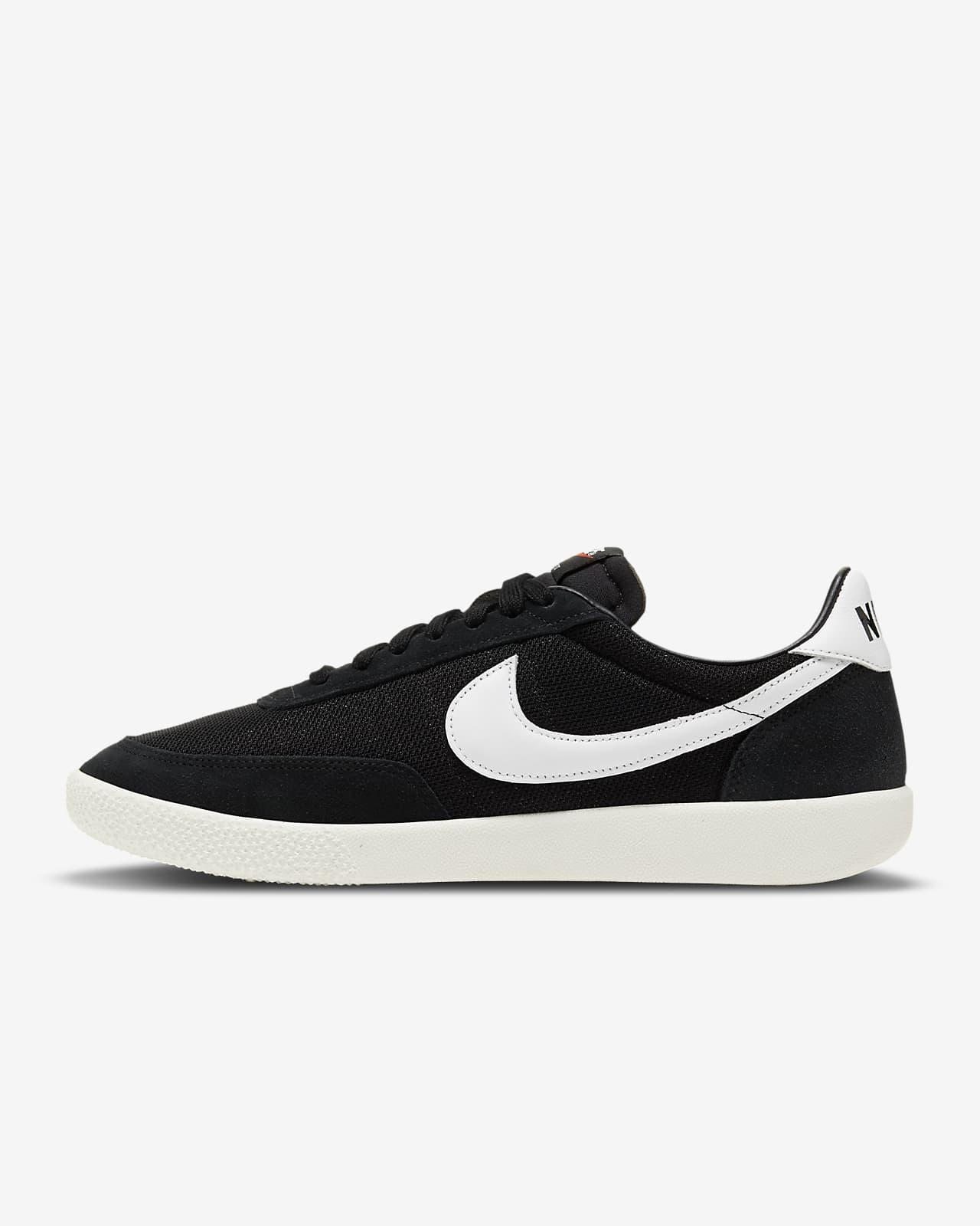 Nike Killshot OG Men's Shoe
