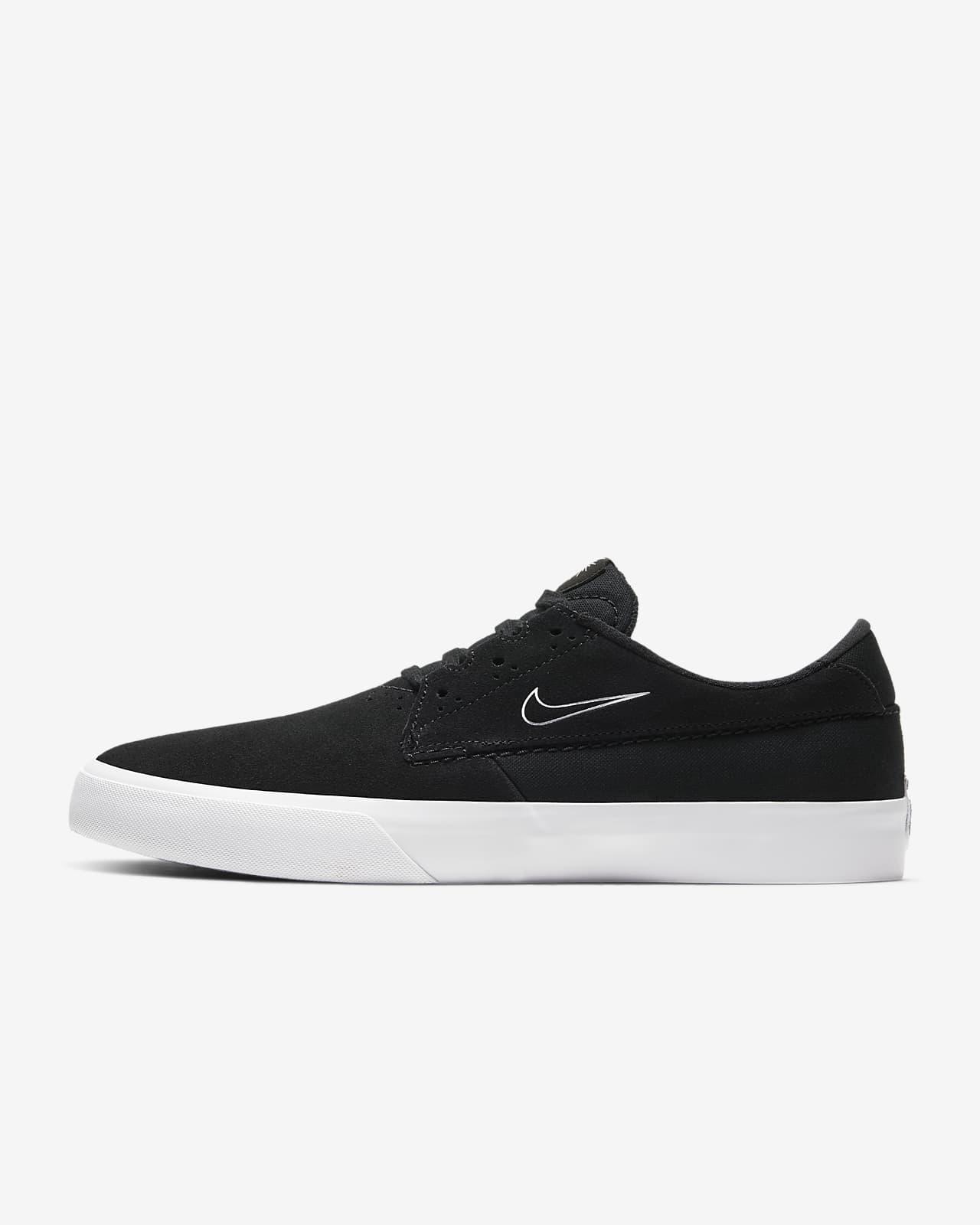 Παπούτσι skateboarding Nike SB Shane