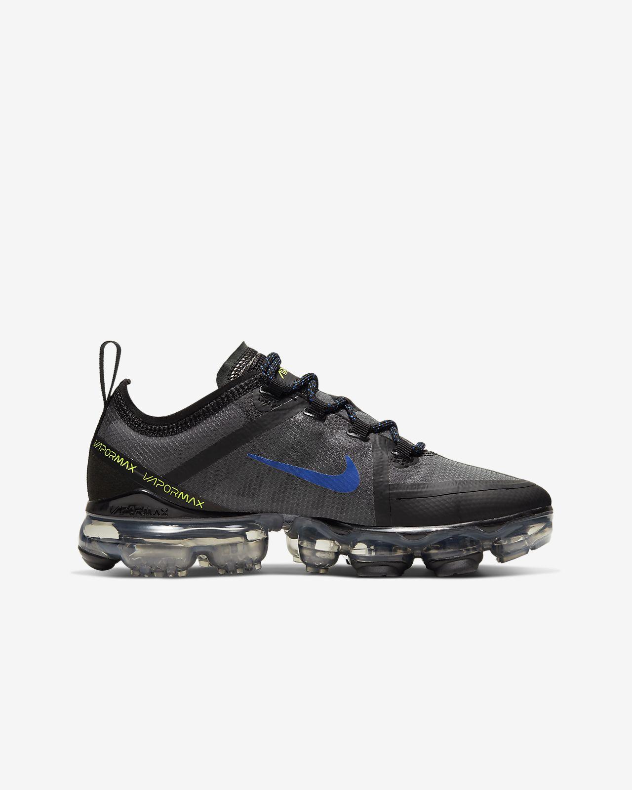 Scarpa Nike Air VaporMax 2019 Ragazzi. Nike IT  OHHeYO