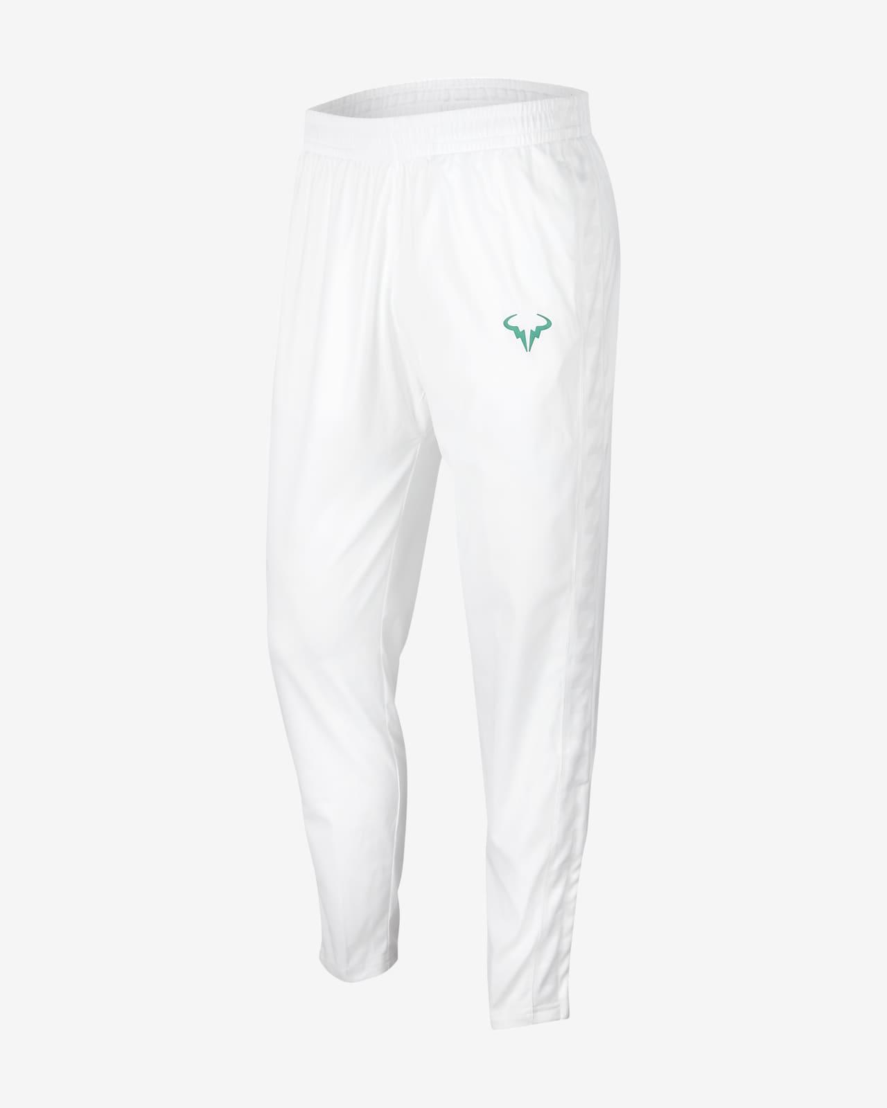 Pantalones de tenis para hombre Rafa