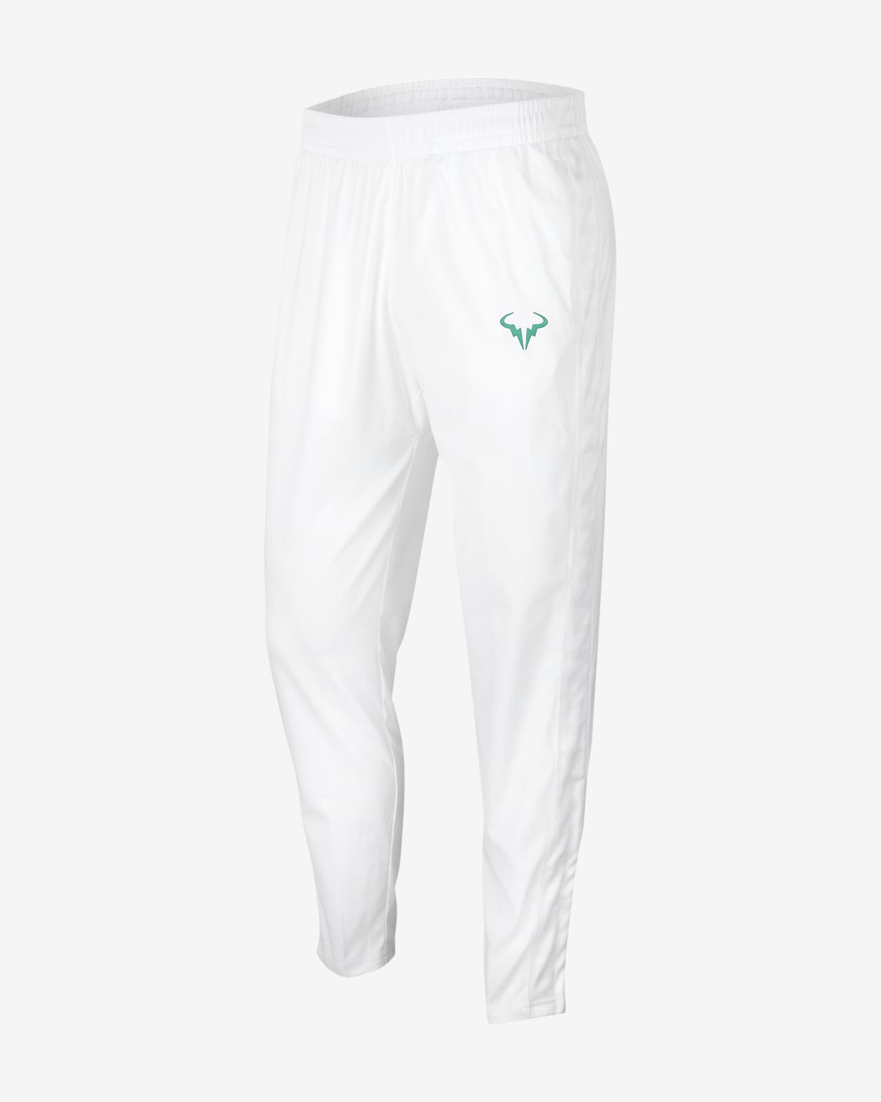 Rafa Men's Tennis Trousers