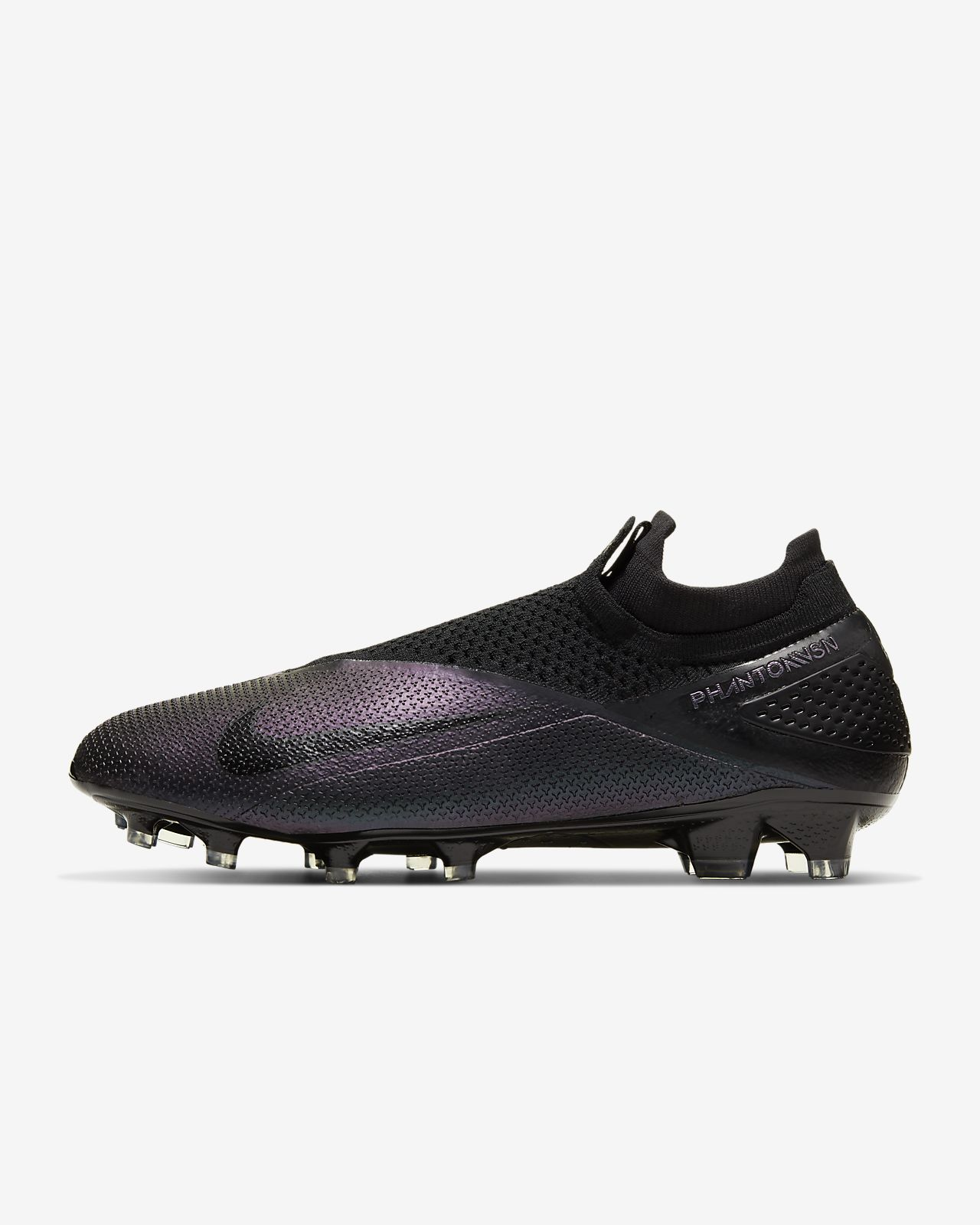 Soccer Plus | NIKE Nike Phantom Vision Elite DF FG