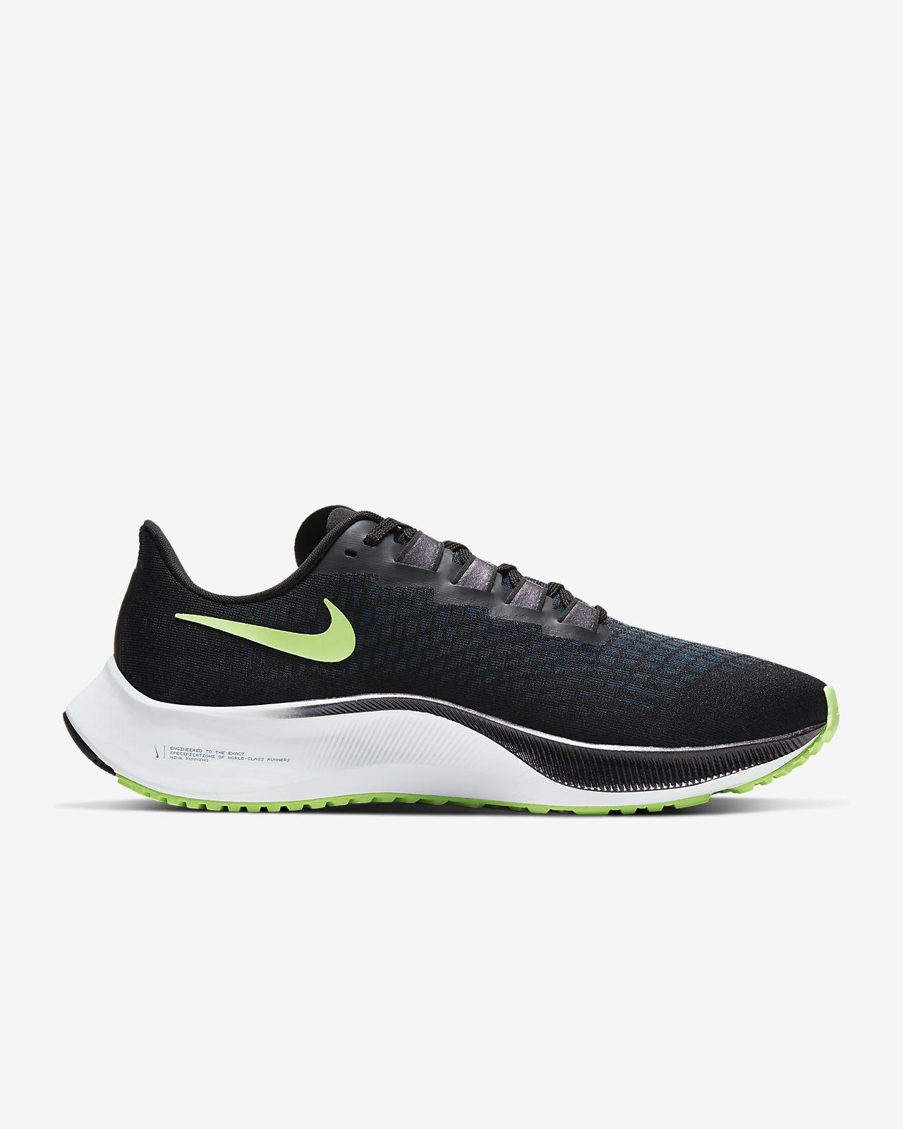 Nike | Running Shoes, Clothing
