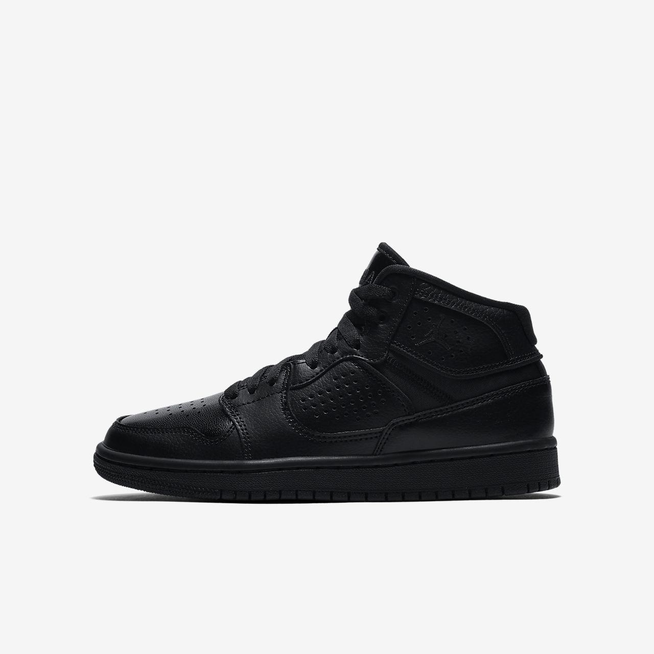 Buty dla dużych dzieci Jordan Access