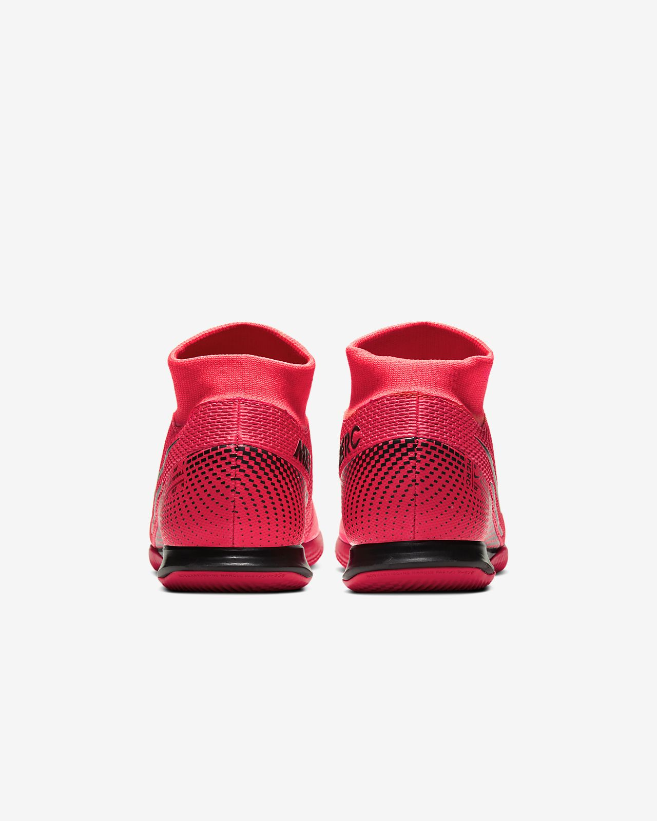Sapatilhas Nike Mercurial Superfly 7 Academy IC