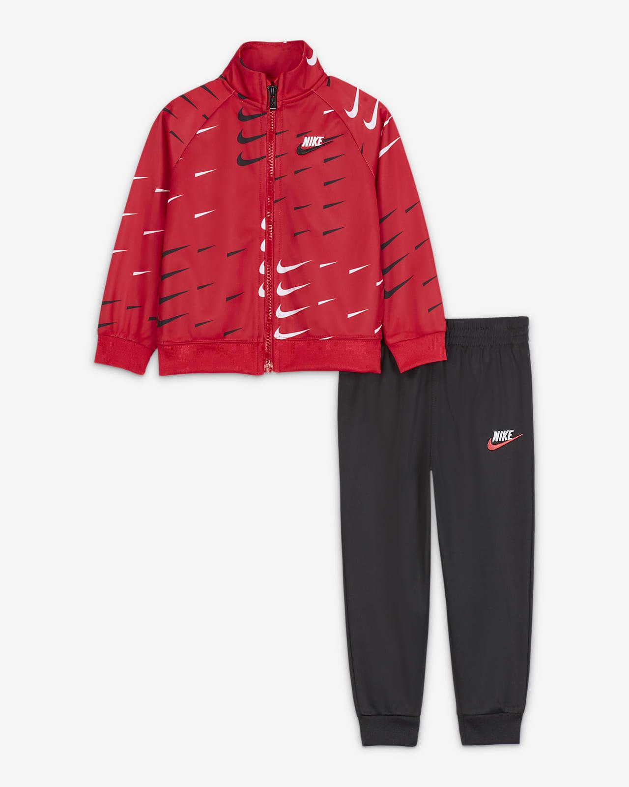 Tuta Nike - Neonati (12-24 mesi)