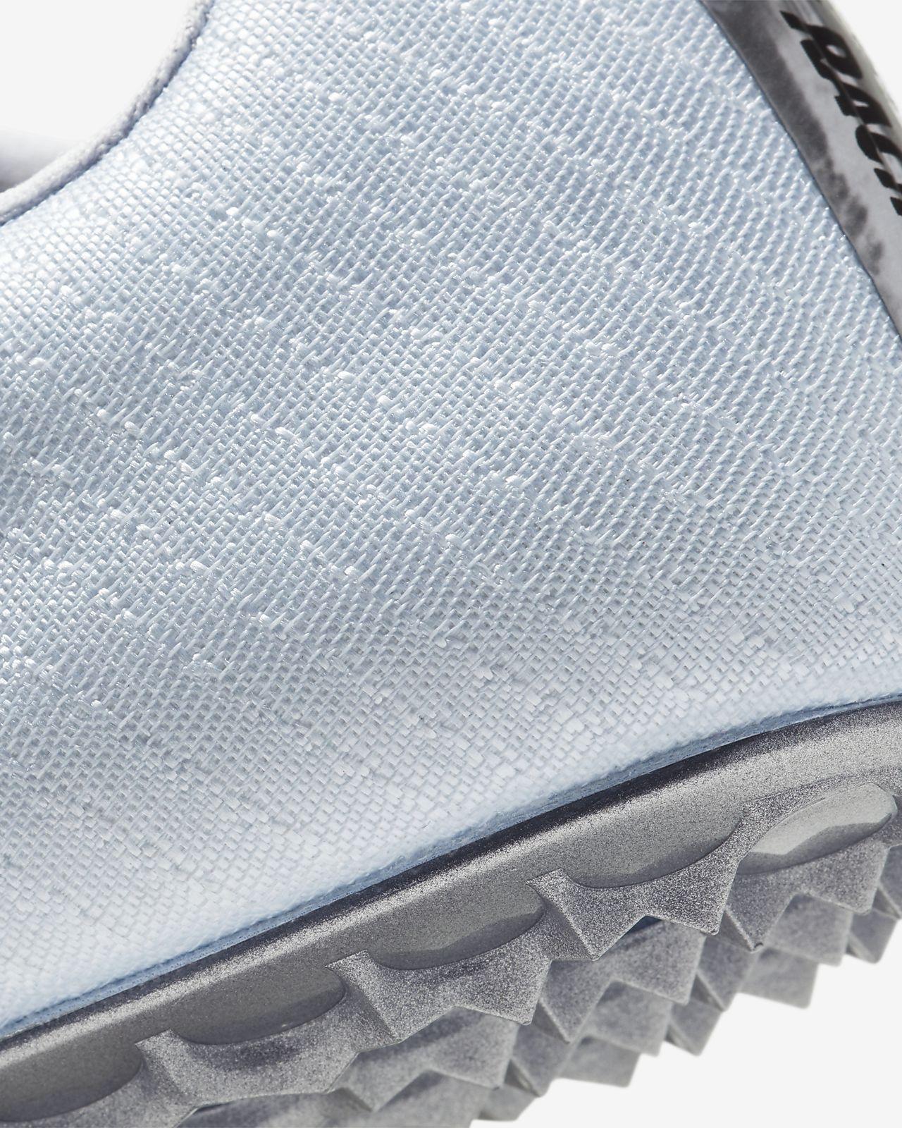 Scarpa chiodata da gara Nike Superfly Elite