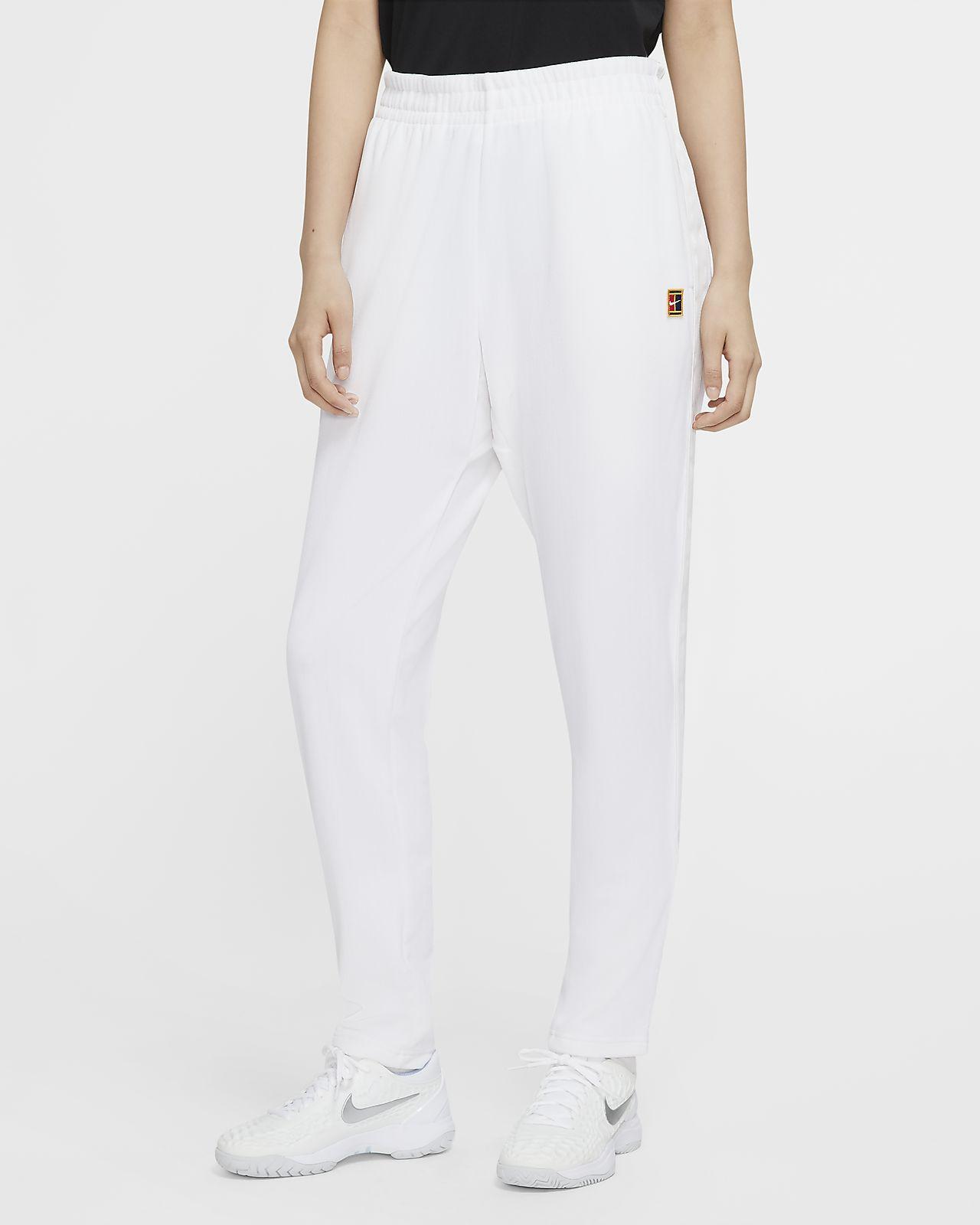 NikeCourt Tennis Trousers