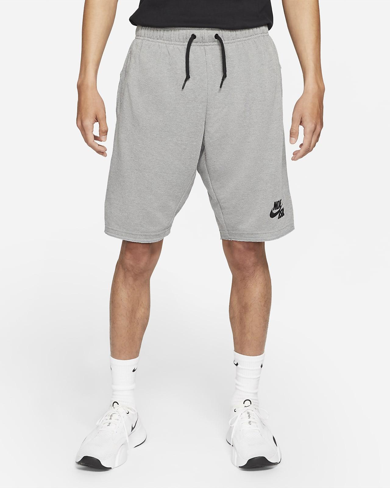 Nike Dri-FIT Flux Men's Baseball Shorts
