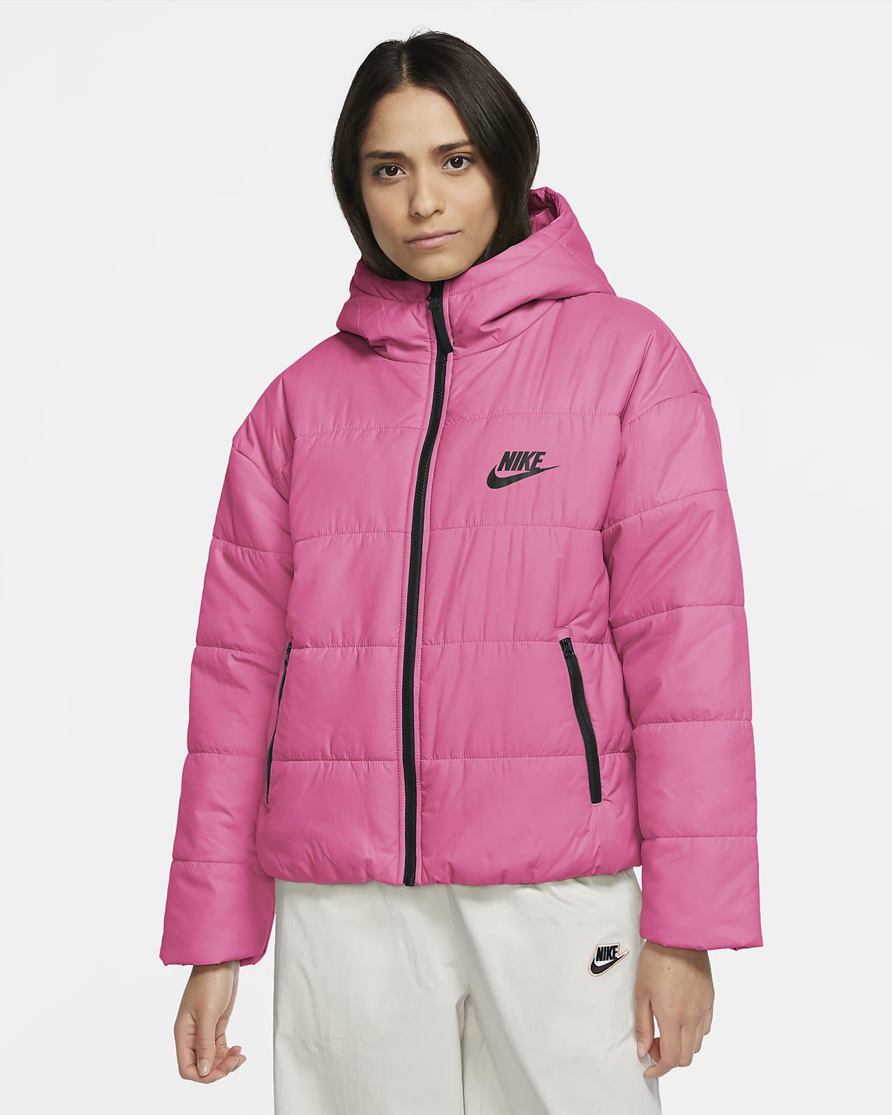 Женская куртка Nike Sportswear Synthetic-Fill
