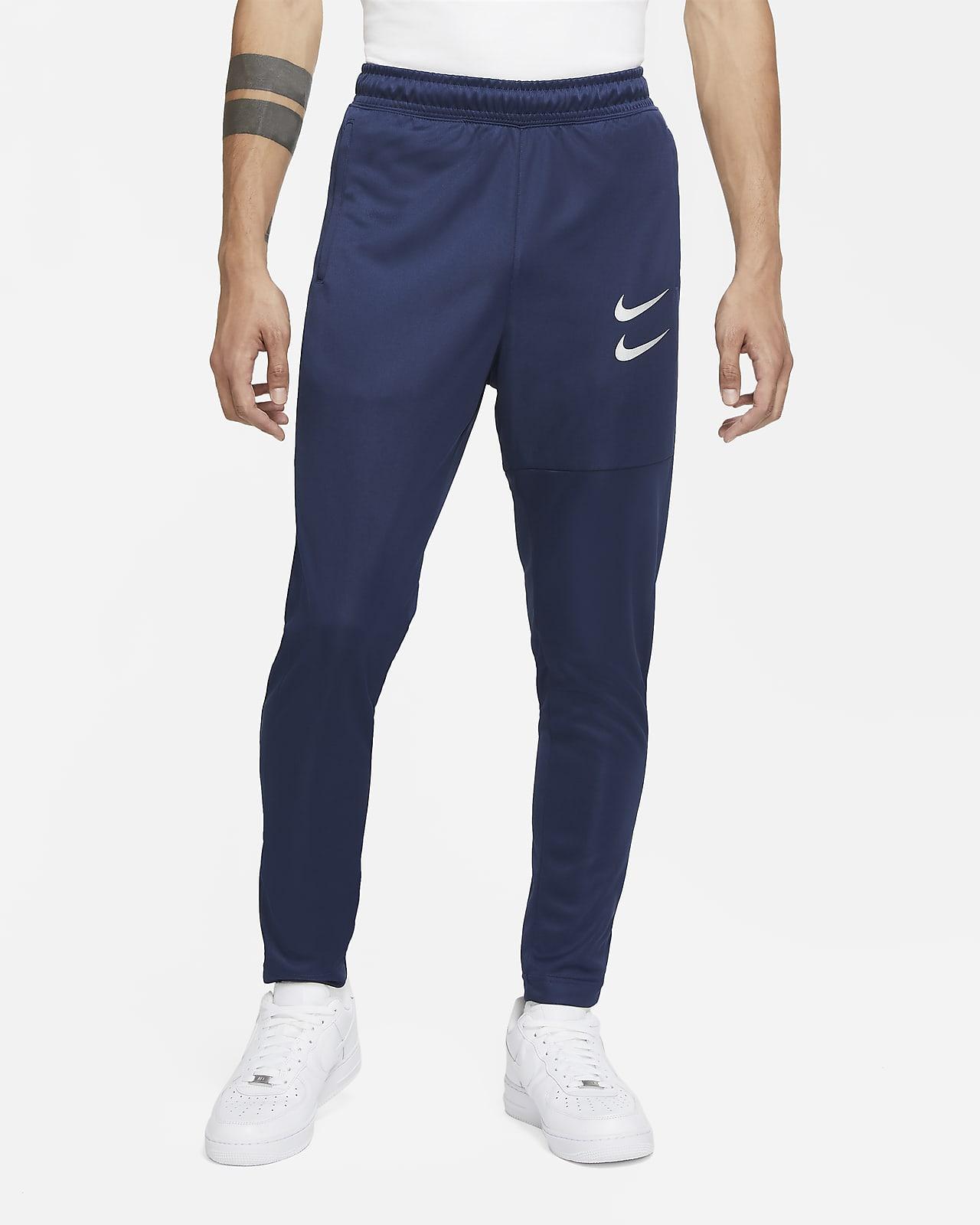 Pantaloni Nike Sportswear Swoosh - Uomo