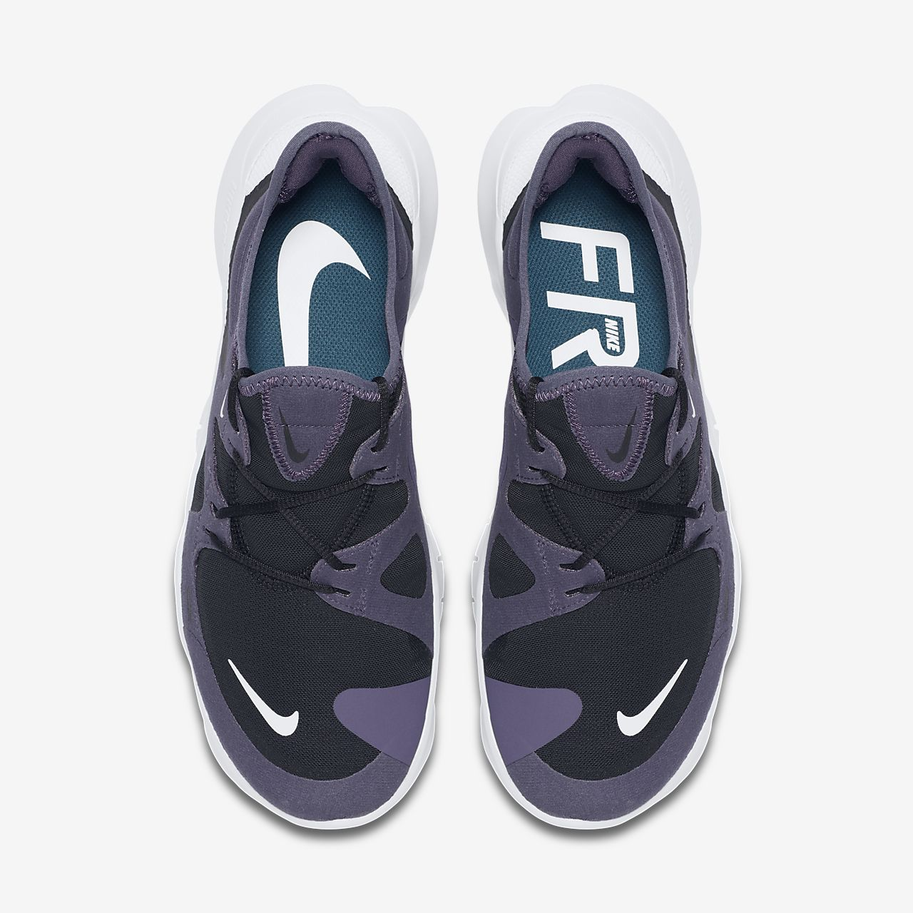 50% 80% discount on sale Nike Sneakers NIKE AIR MAX ZERO