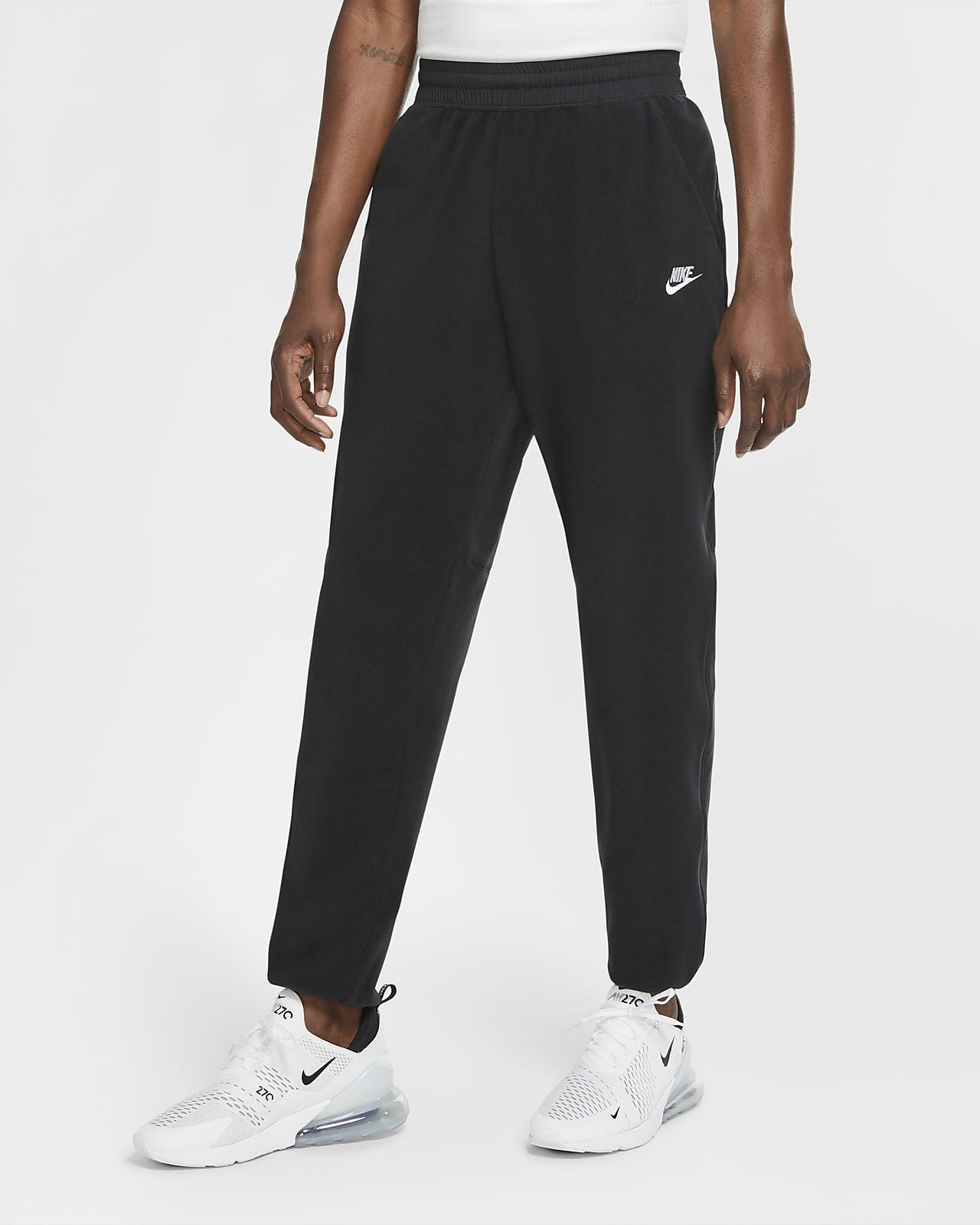 Pantaloni in fleece Nike Sportswear - Uomo