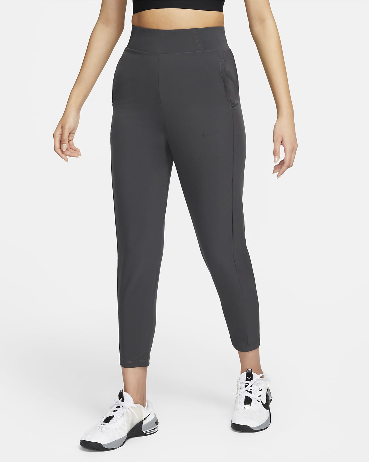 Nike Bliss Victory Women's Training Trousers