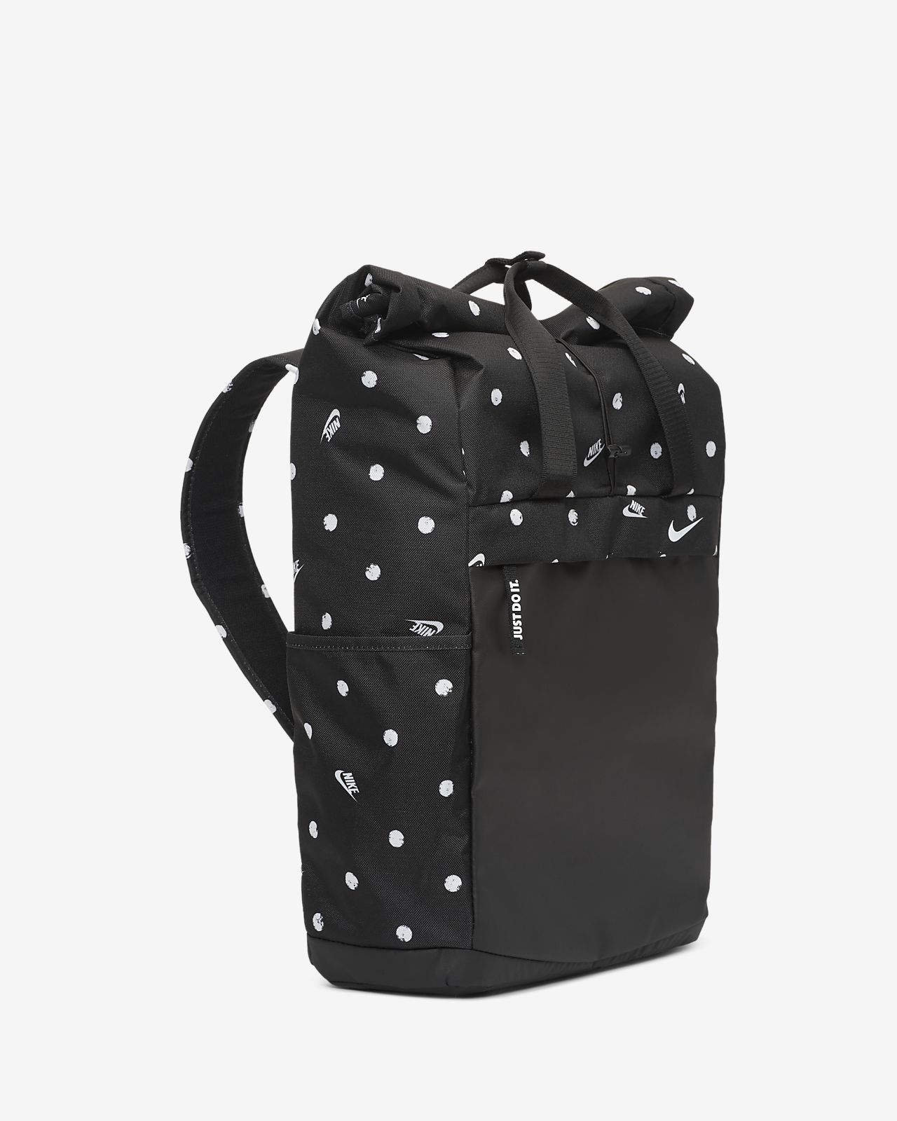 Nike Radiate Women's Polka Dot Training Backpack