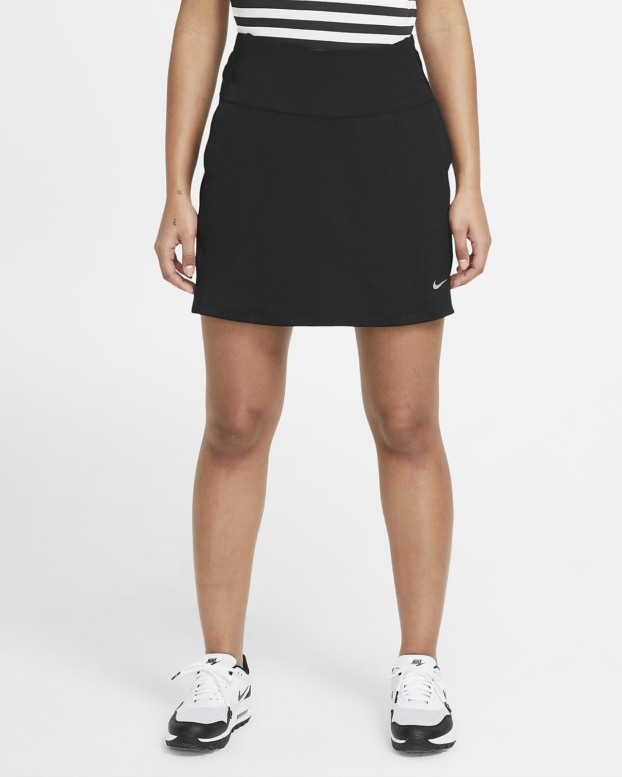 Nike Dri-FIT UV Victory Women's Golf Skirt