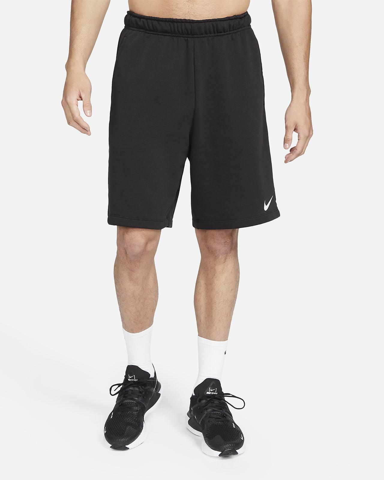 Nike Dri-FIT treningsshorts til herre