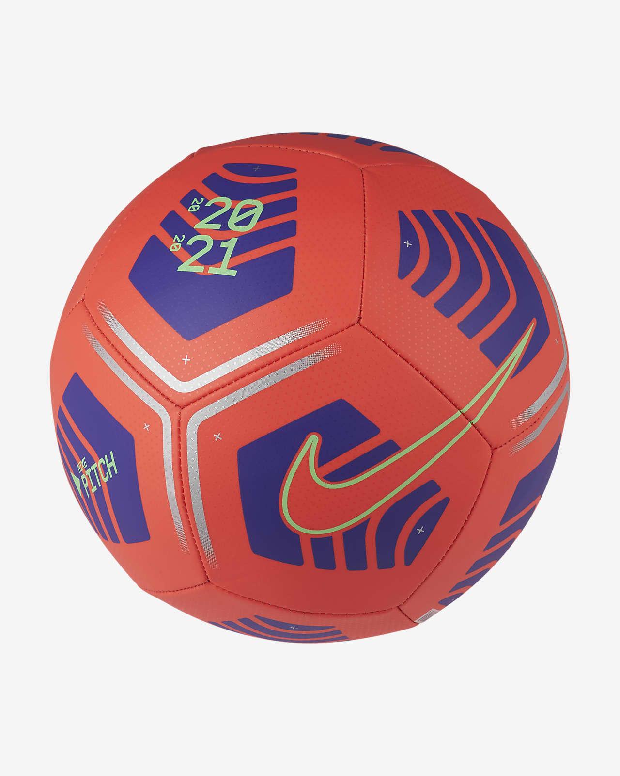 Μπάλα ποδοσφαίρου Nike Pitch