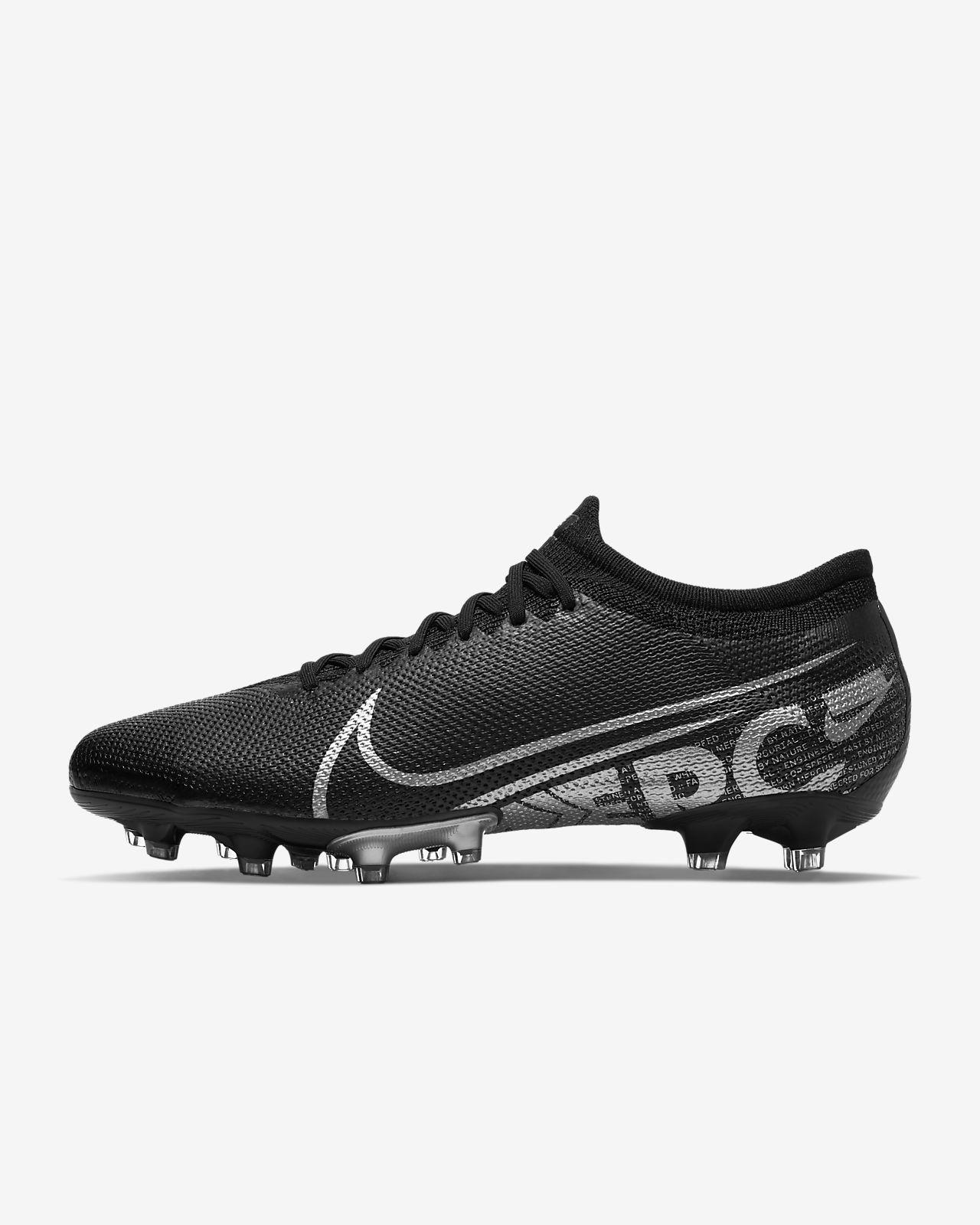 Chaussure de foot Nike Mercurial Vapor XIII Club Turf