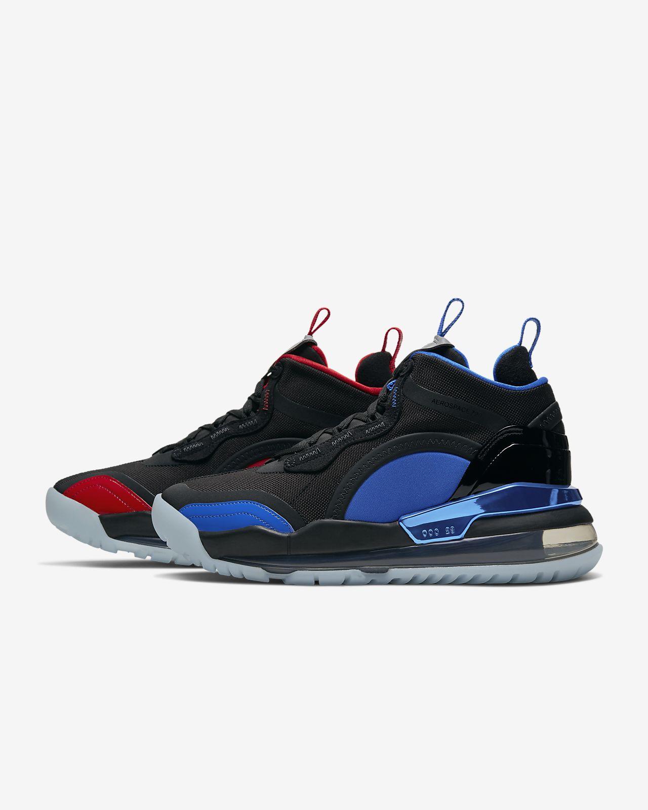 รองเท้าผู้ชาย Jordan Aerospace 720 Paris Saint-Germain