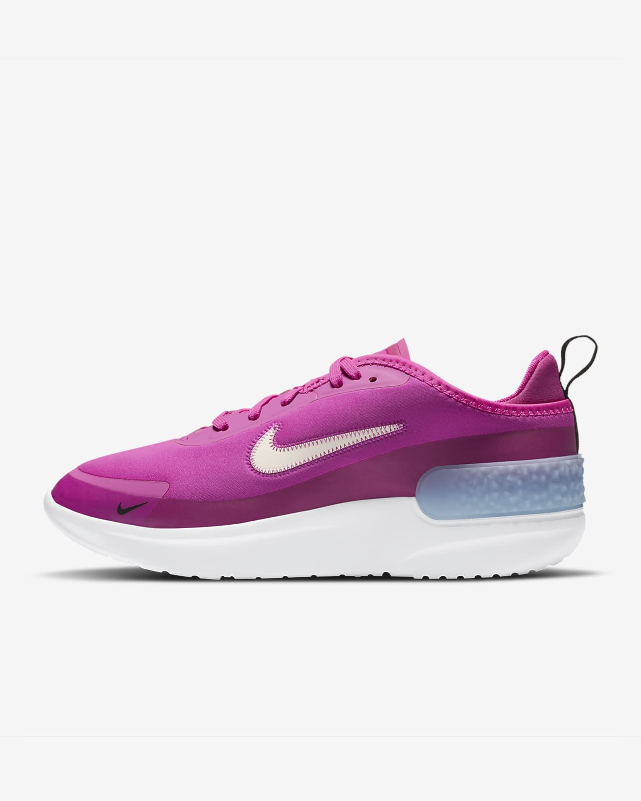Calzado para mujer Nike Amixa