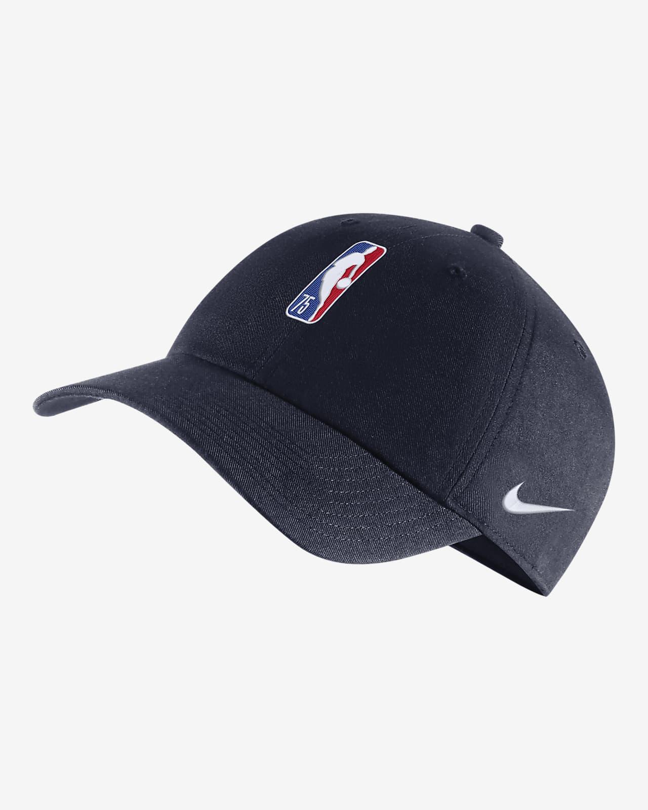 Team 31 Heritage86 Nike NBA 运动帽