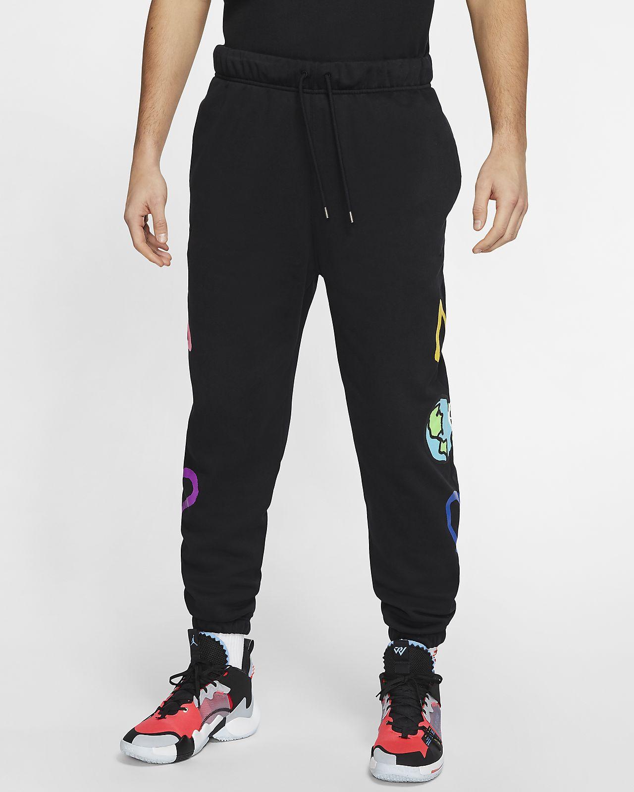 Tenis Nike Air Jordan 5 PSG 75 Importado