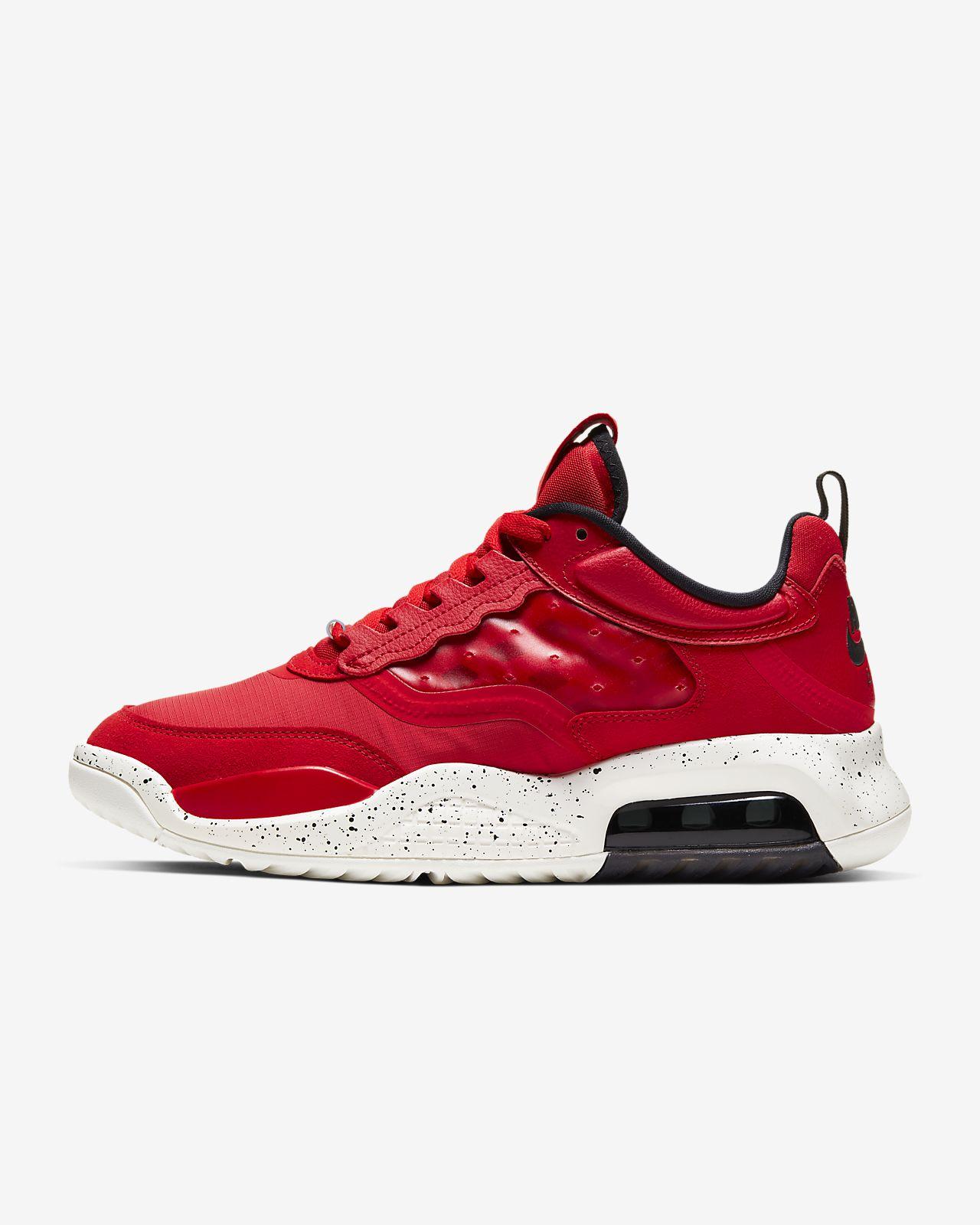 Jordan Max 200 Men's Shoe