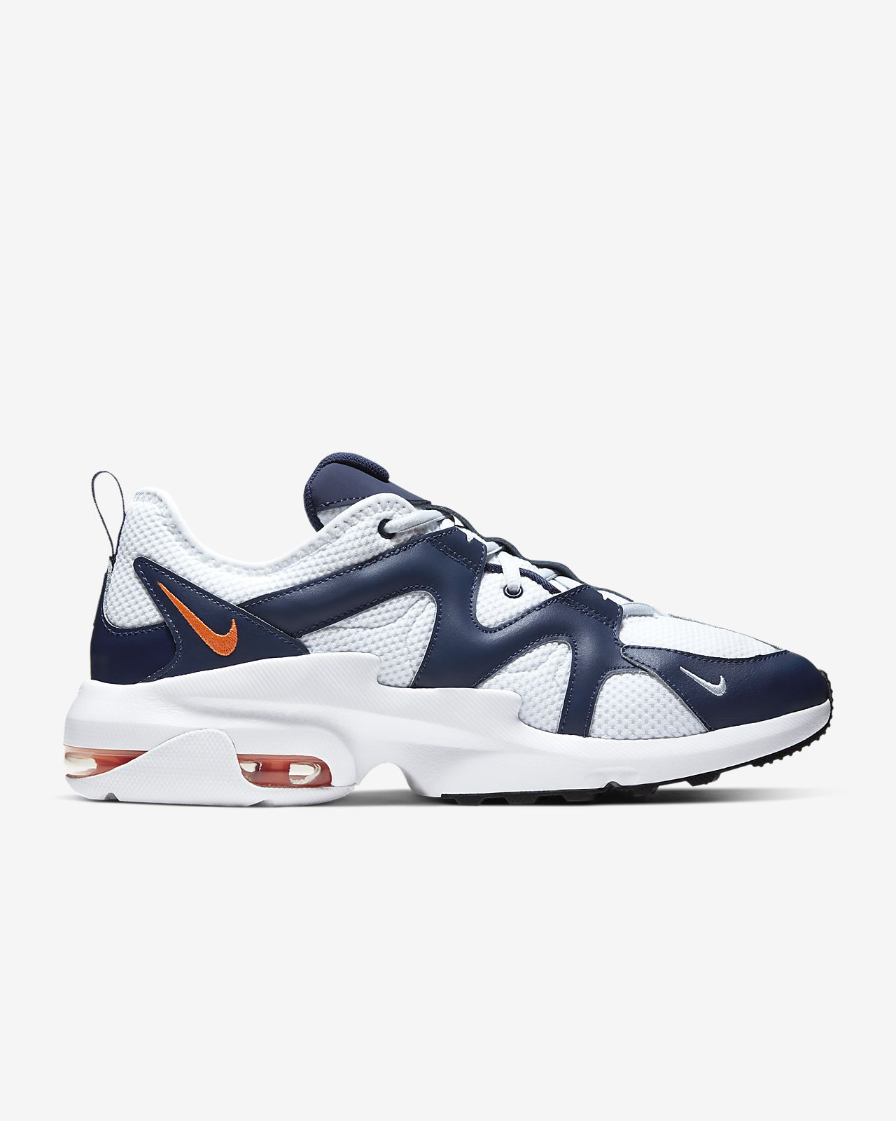Chaussures de Running Homme Nike Air Max Graviton Chaussures Homme