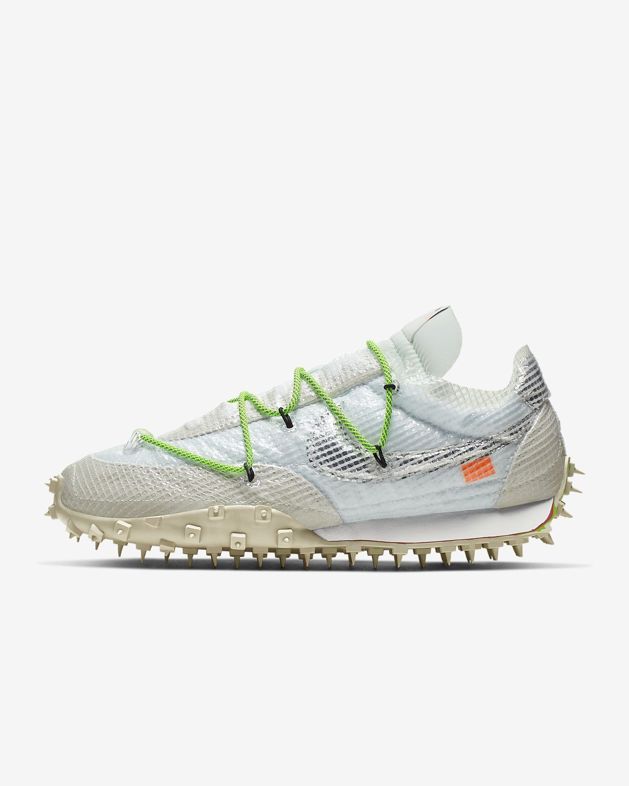 off white shoes nike