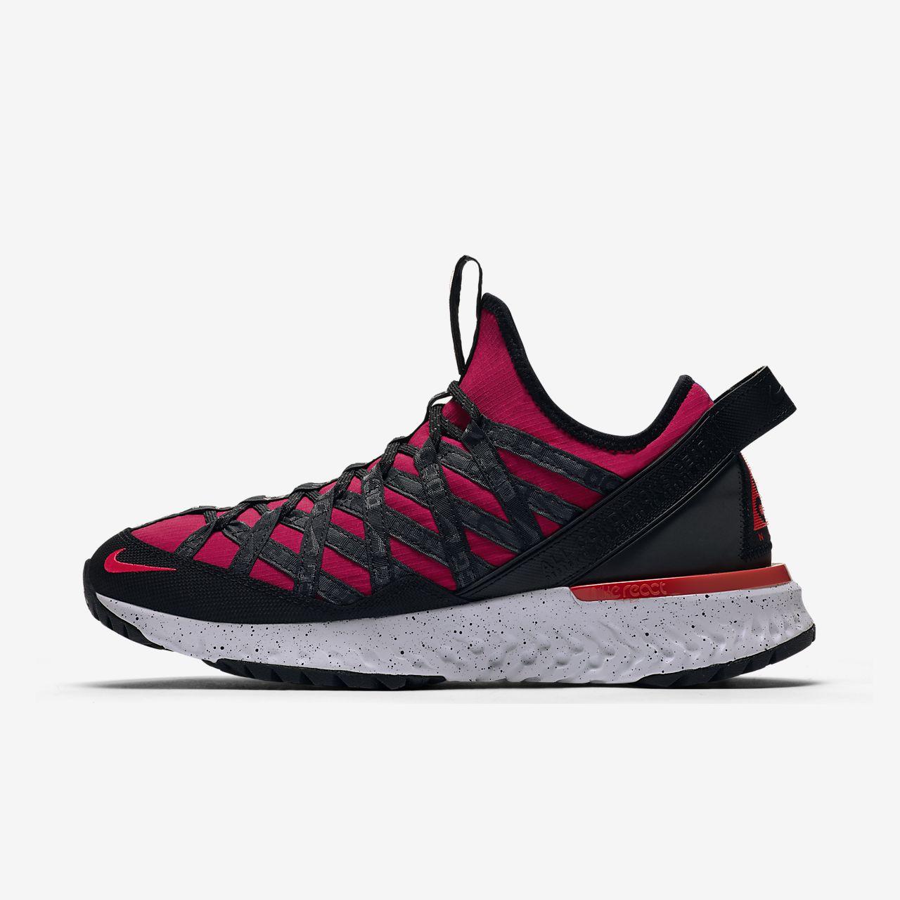 Nike ACG React Terra Gobe férficipő