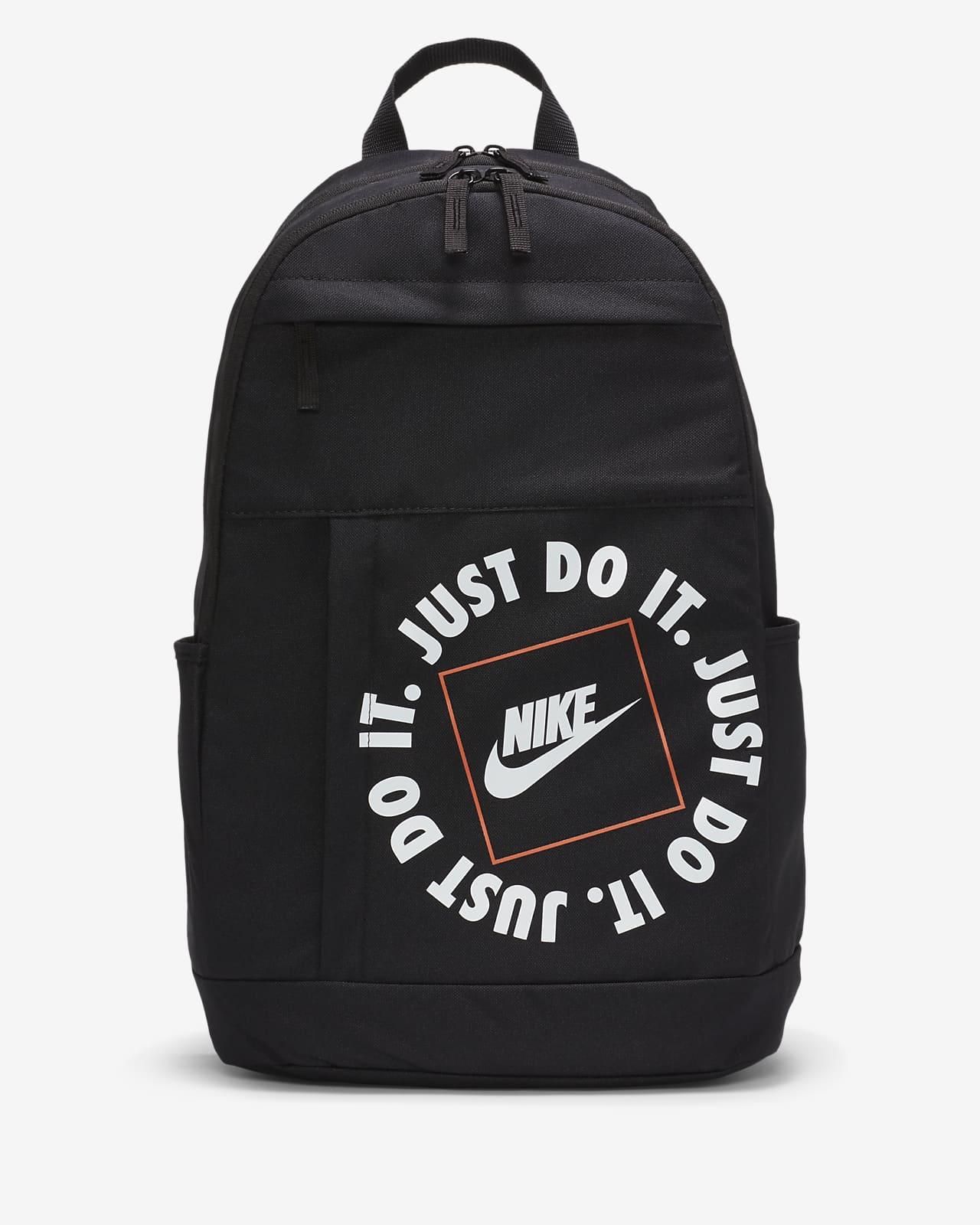 Nike JDI Backpack